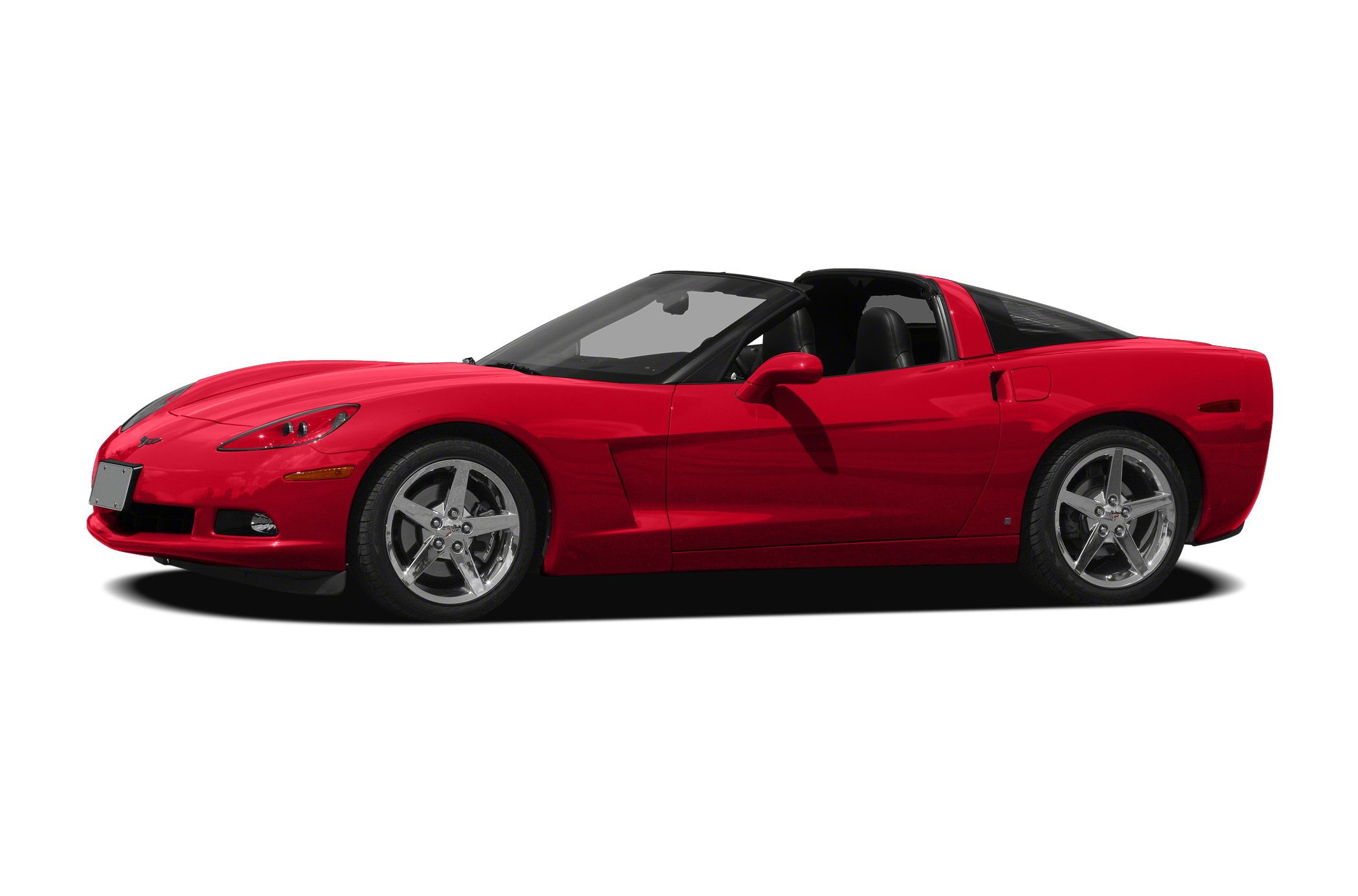 2011 Chevrolet Corvette Base Coupe for sale in Alcoa for $0 with 41,758 miles