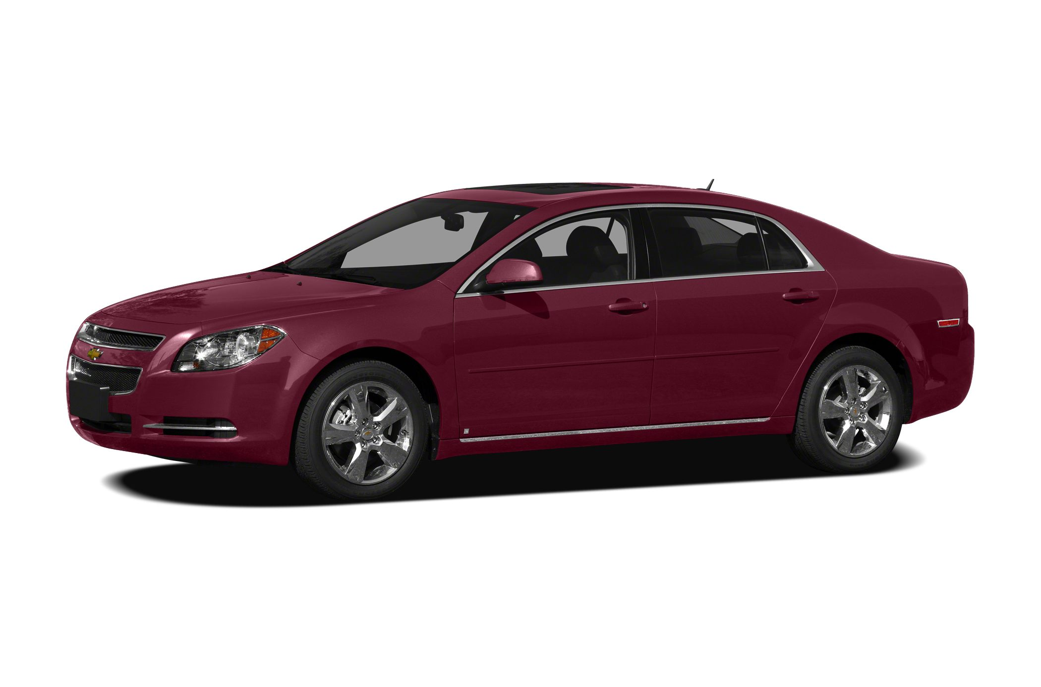 2011 Chevrolet Malibu LS Sedan for sale in Norwich for $11,890 with 22,107 miles