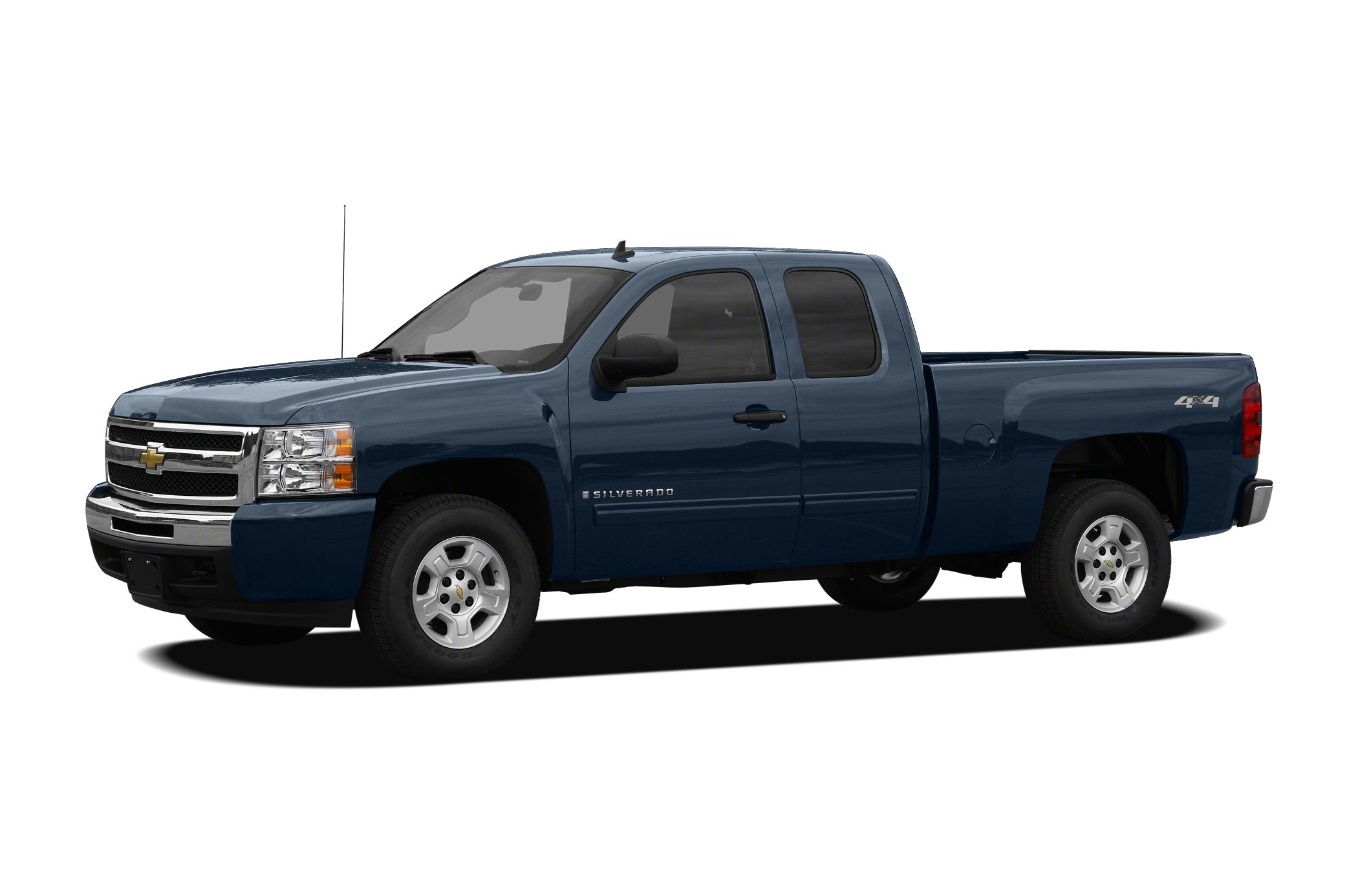 2011 Chevrolet Silverado 1500 LTZ Extended Cab Pickup for sale in Glen Burnie for $28,650 with 72,932 miles
