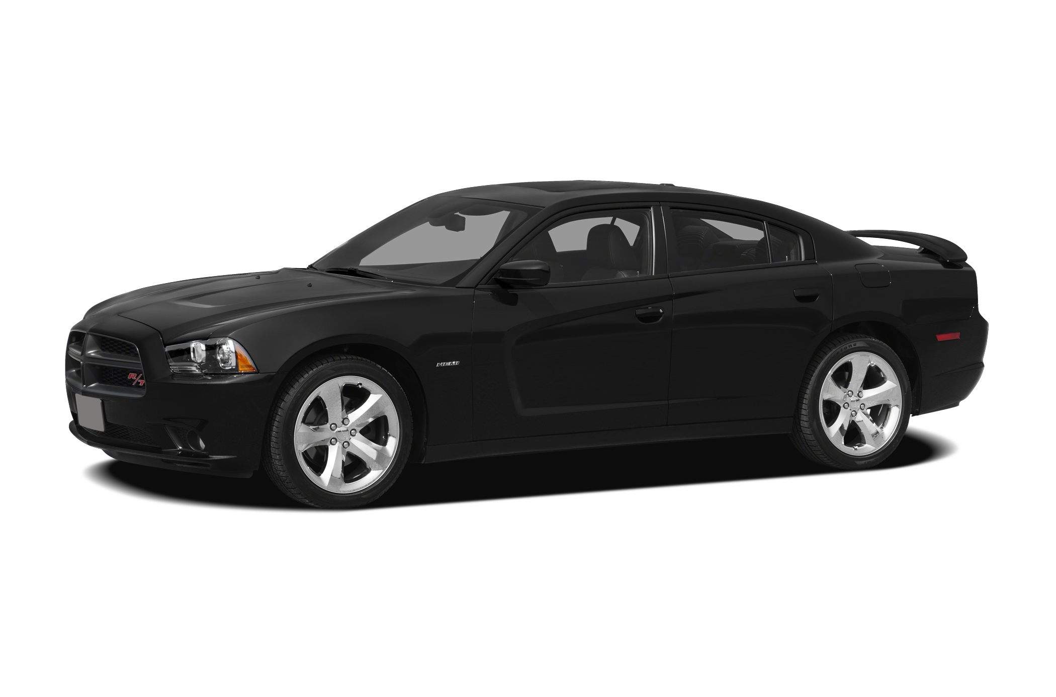 2011 Dodge Charger R/T Sedan for sale in Tacoma for $22,990 with 39,409 miles.