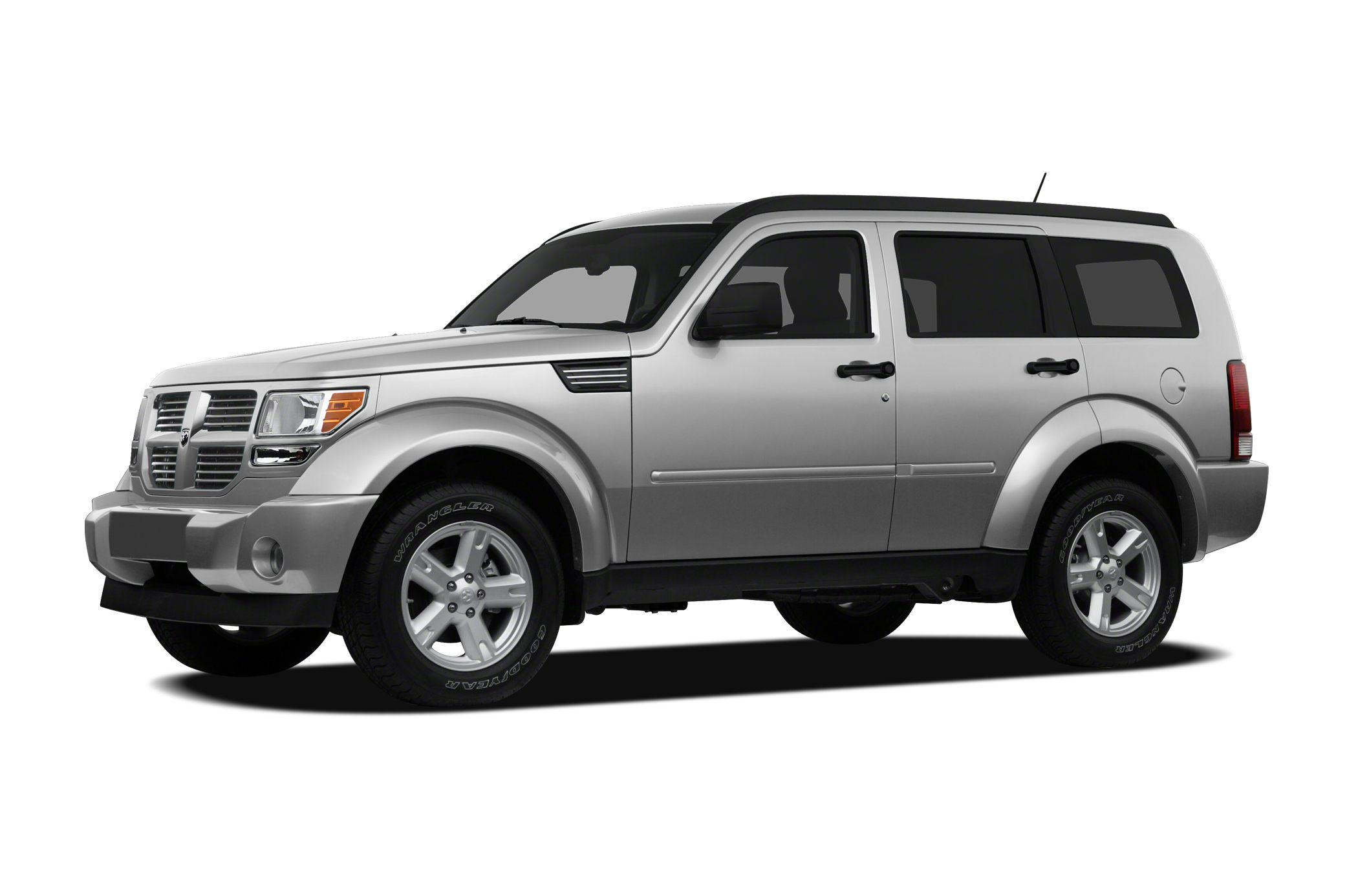 2011 Dodge Nitro Heat SUV for sale in Lancaster for $19,999 with 51,146 miles
