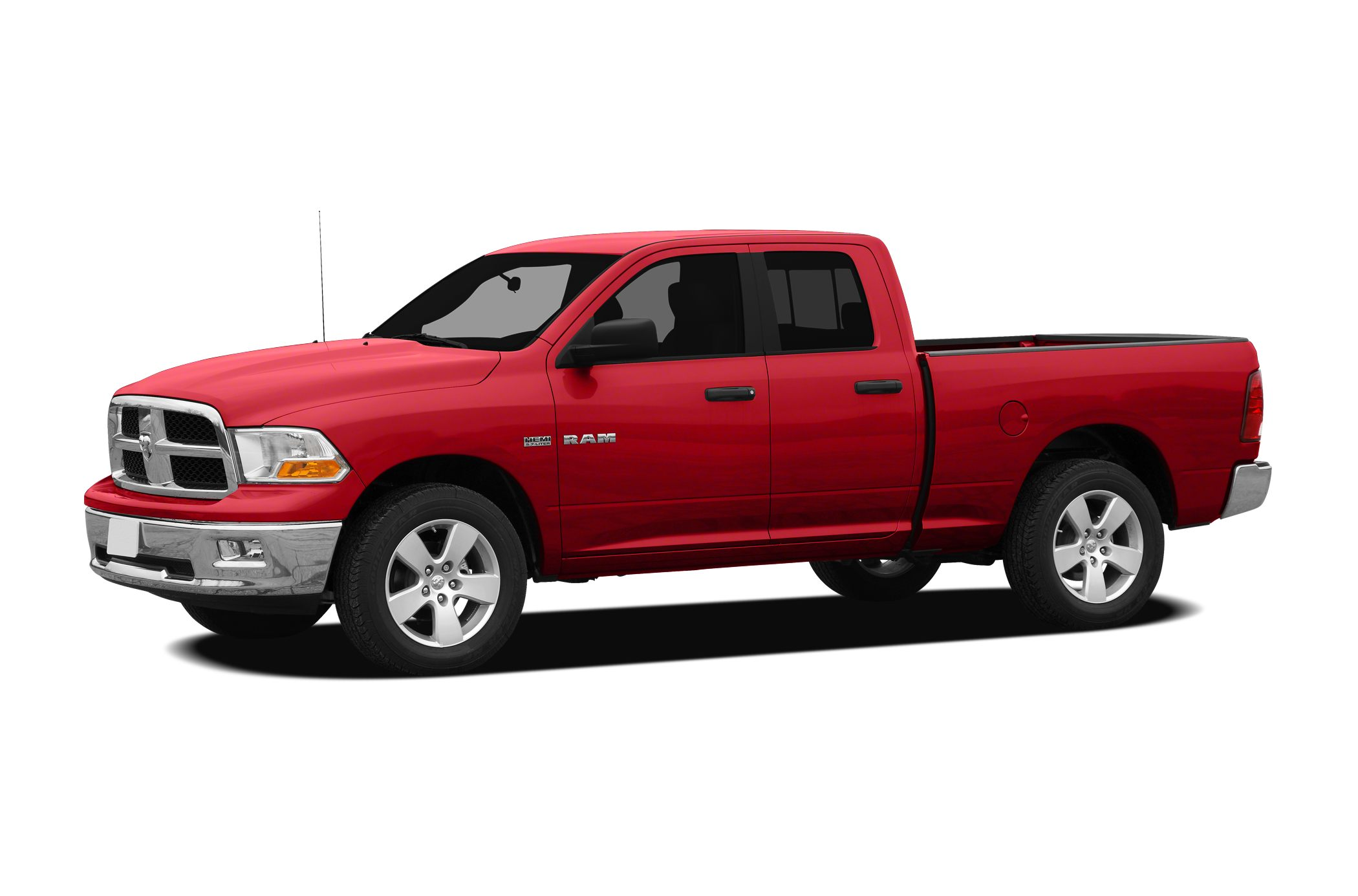 2011 Dodge Ram 1500 Laramie Crew Cab Pickup for sale in Hattiesburg for $30,995 with 58,785 miles