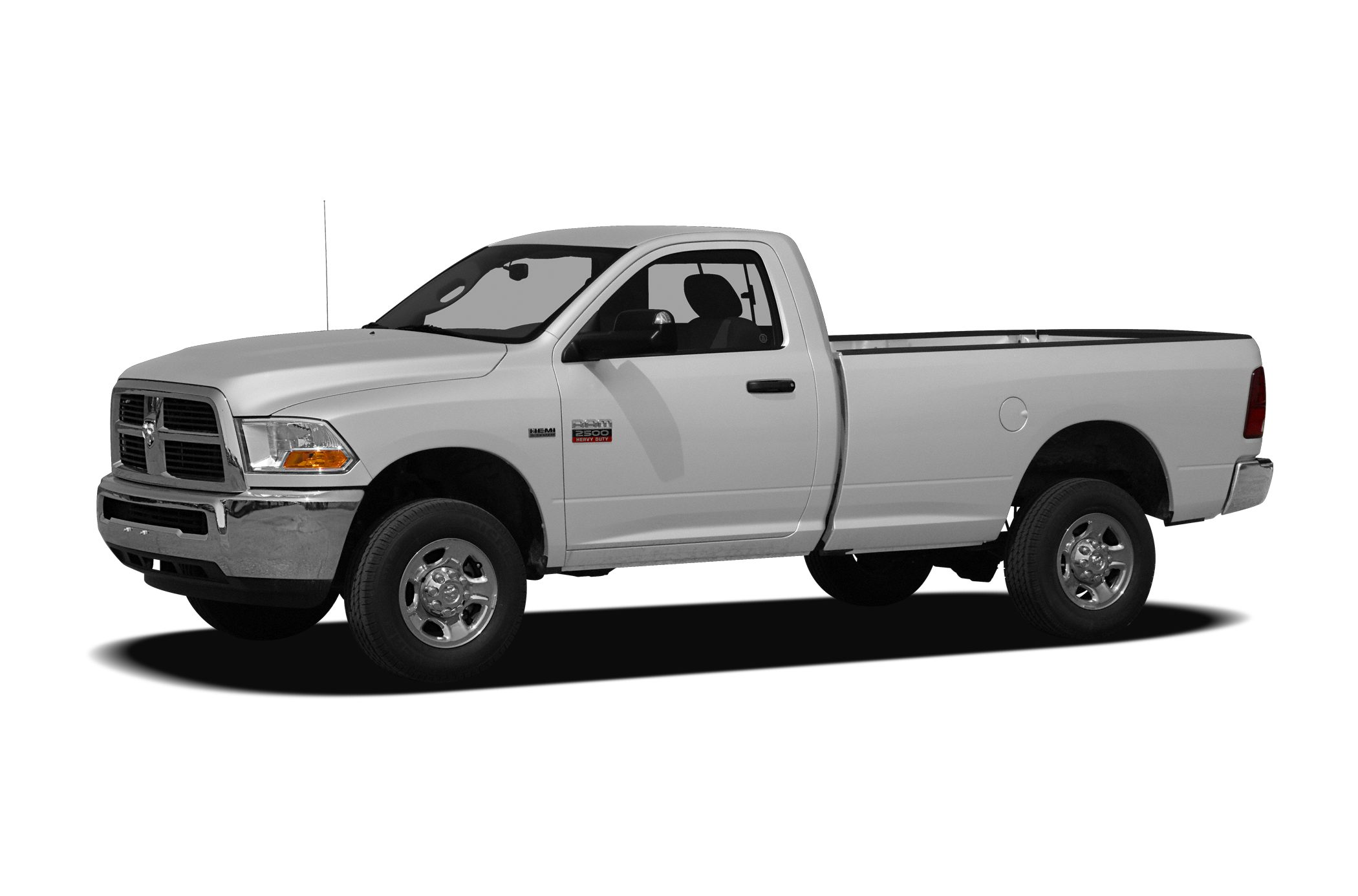 2011 Dodge Ram 2500 SLT Crew Cab Pickup for sale in Norwich for $26,994 with 117,243 miles.