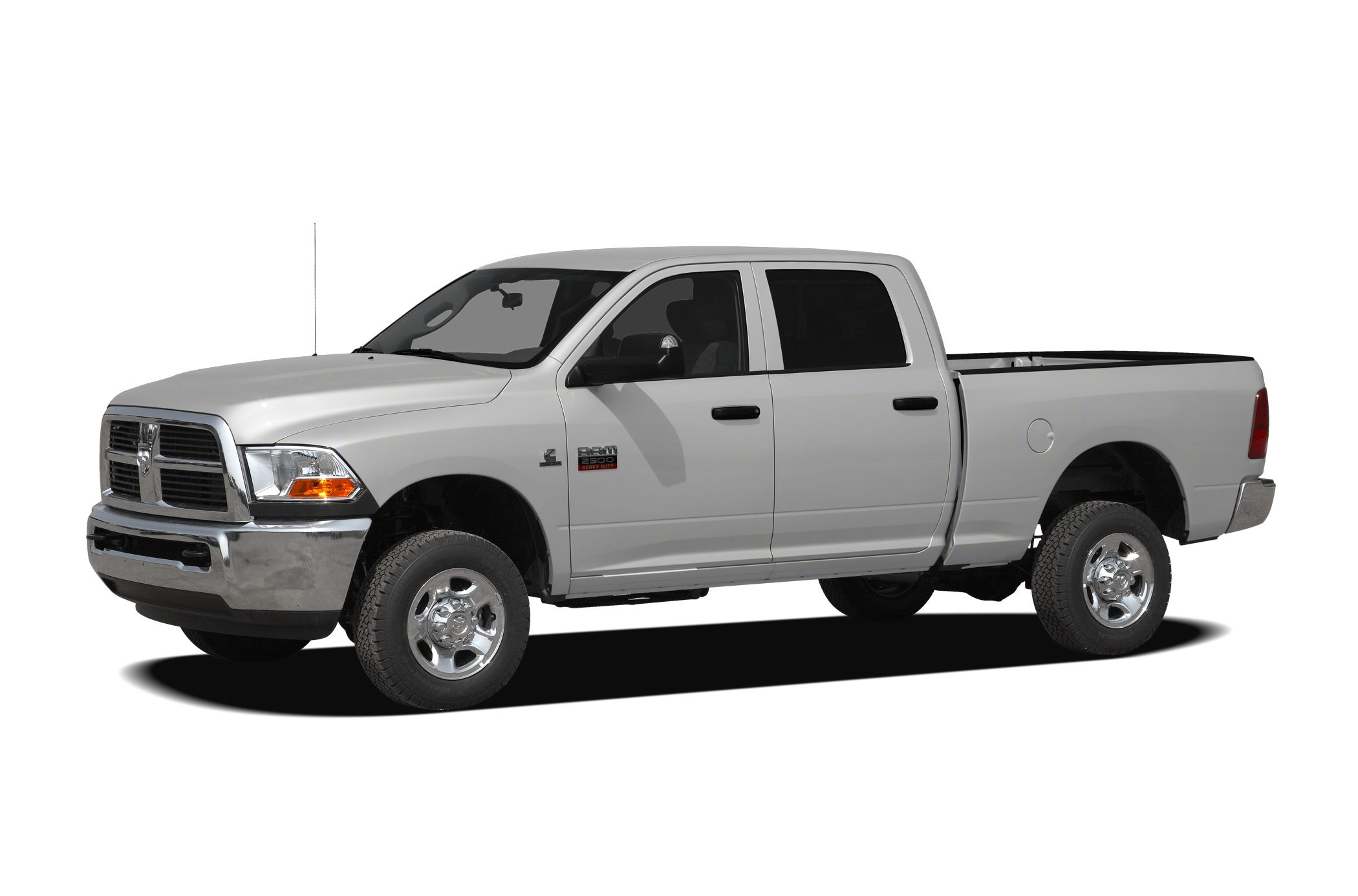 2011 Dodge Ram 2500 Laramie Crew Cab Pickup for sale in Chickasha for $41,368 with 75,035 miles