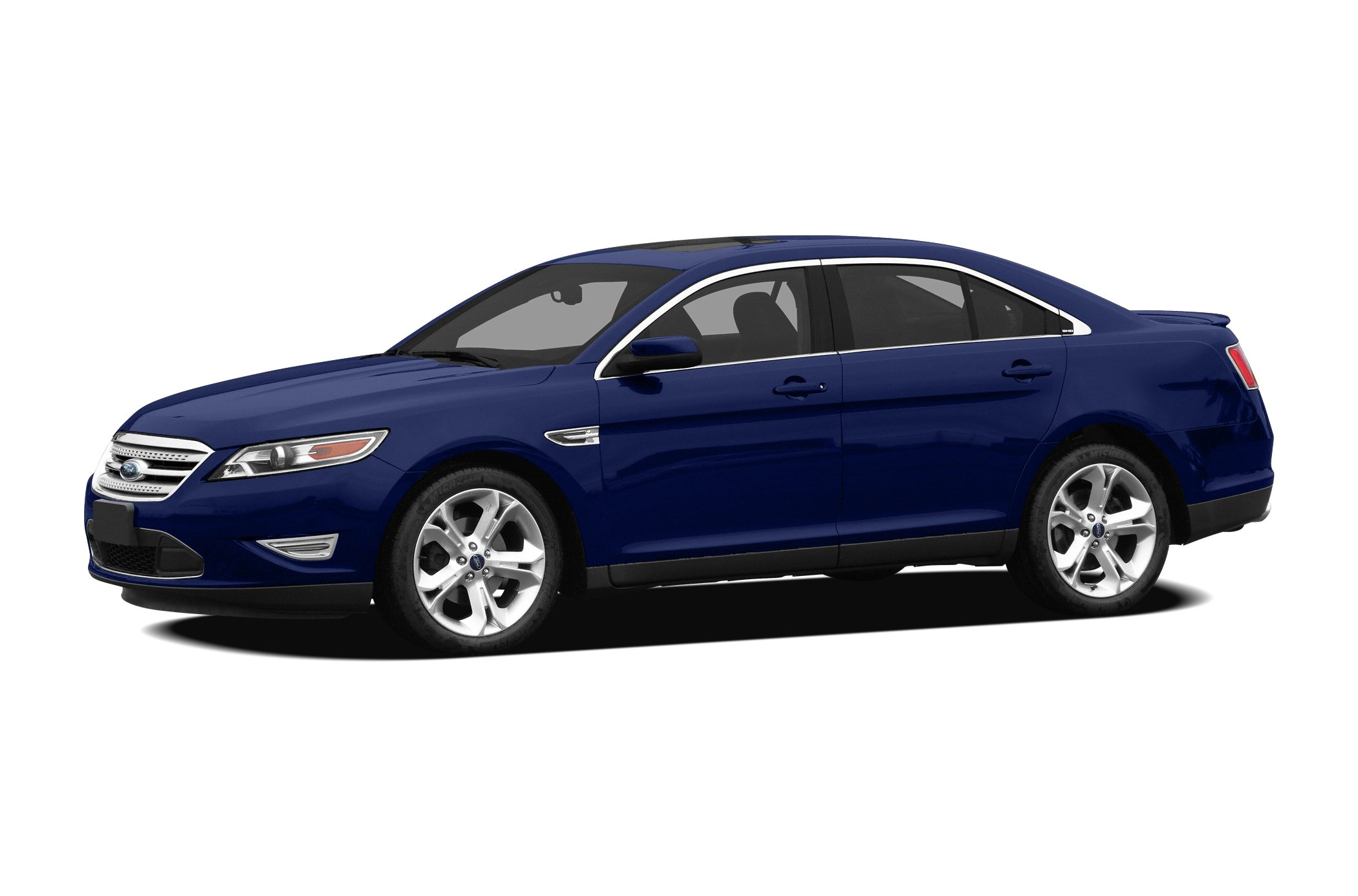 2011 Ford Taurus SHO Sedan for sale in Tucson for $22,995 with 56,182 miles