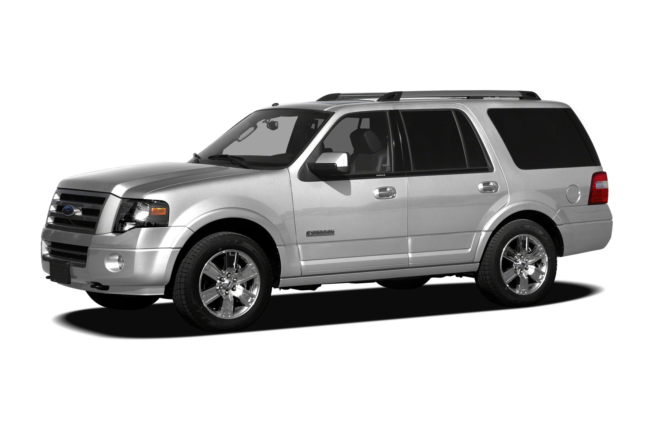 2011 Ford Expedition XL SUV for sale in Zanesville for $24,495 with 47,479 miles.