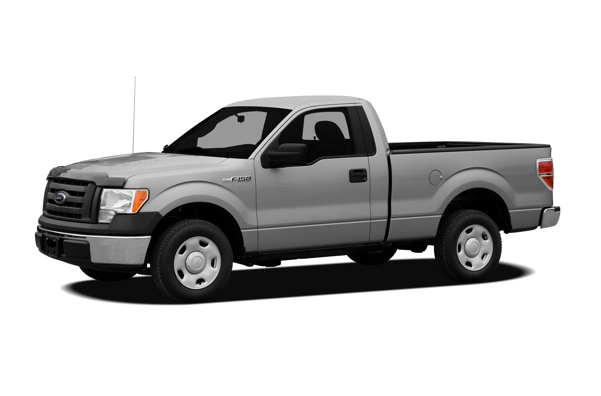 2011 Ford F150 XLT Crew Cab Pickup for sale in Jackson for $32,000 with 97,254 miles.