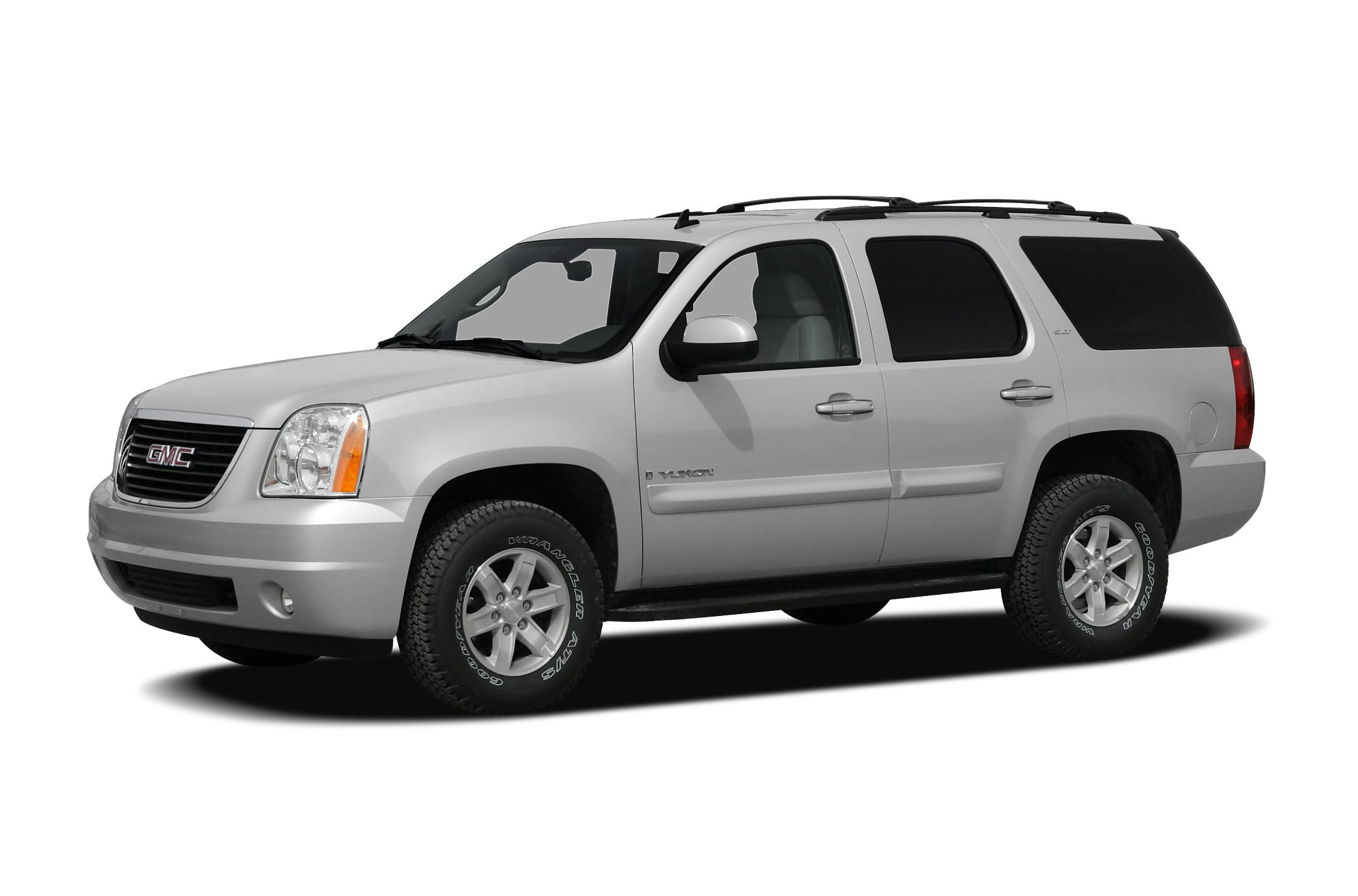 2011 GMC Yukon SLT SUV for sale in El Paso for $32,995 with 53,799 miles