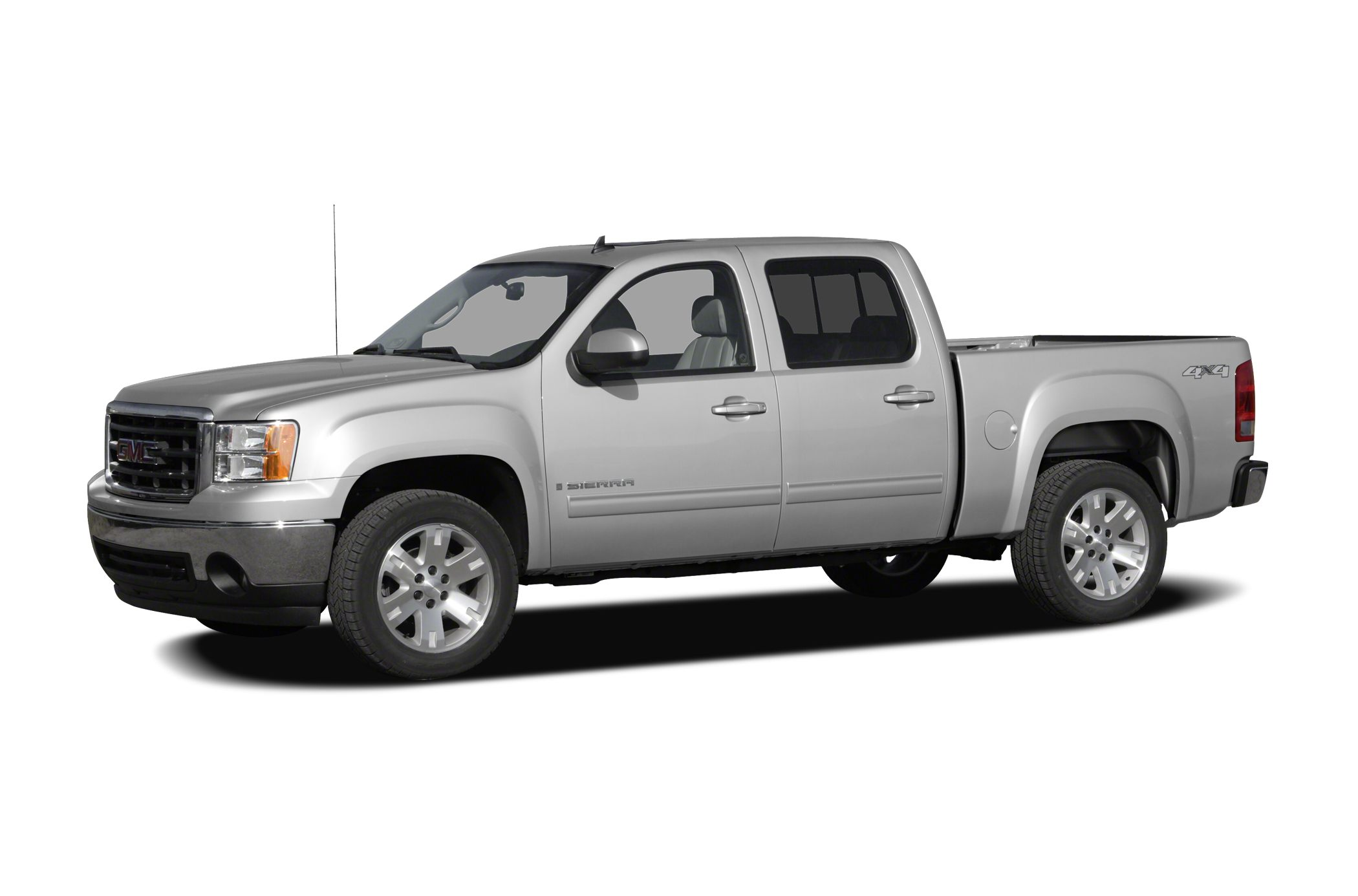 2011 GMC Sierra 1500 Denali Crew Cab Pickup for sale in Tulsa for $26,995 with 97,306 miles.