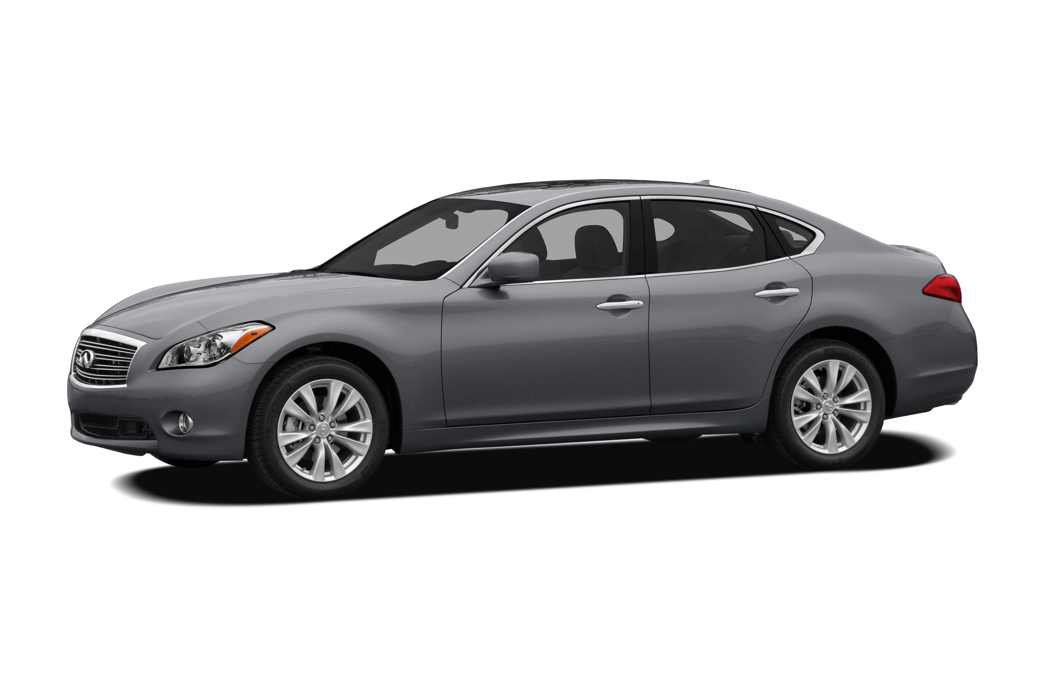 2011 Infiniti M37 X Sedan for sale in Uniontown for $28,995 with 45,705 miles.