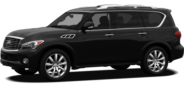 2012 infiniti qx56 reviews specs and prices autos post. Black Bedroom Furniture Sets. Home Design Ideas