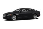2011 Jaguar XJ