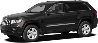 Photo of 2011