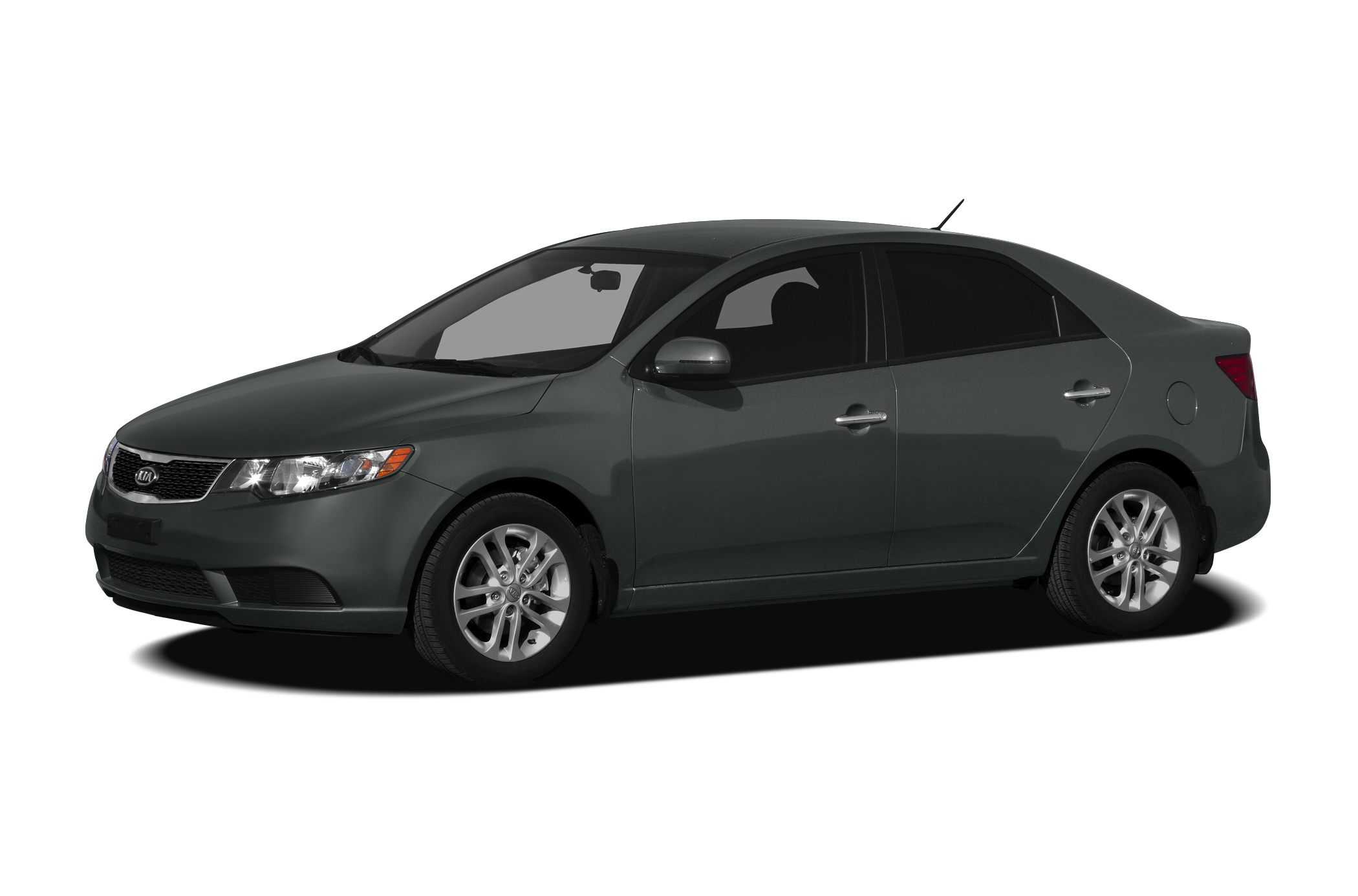 2011 Kia Forte EX Hatchback for sale in Aurora for $11,335 with 69,004 miles