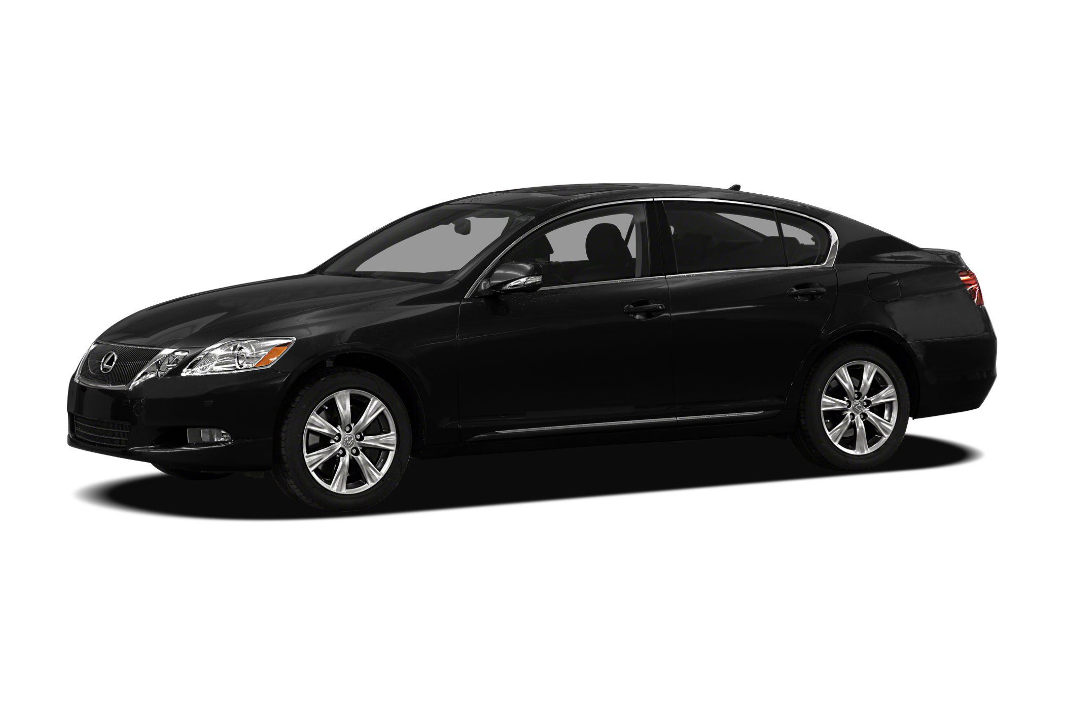 2011 Lexus GS 350 Base Sedan for sale in Dublin for $28,500 with 64,644 miles.