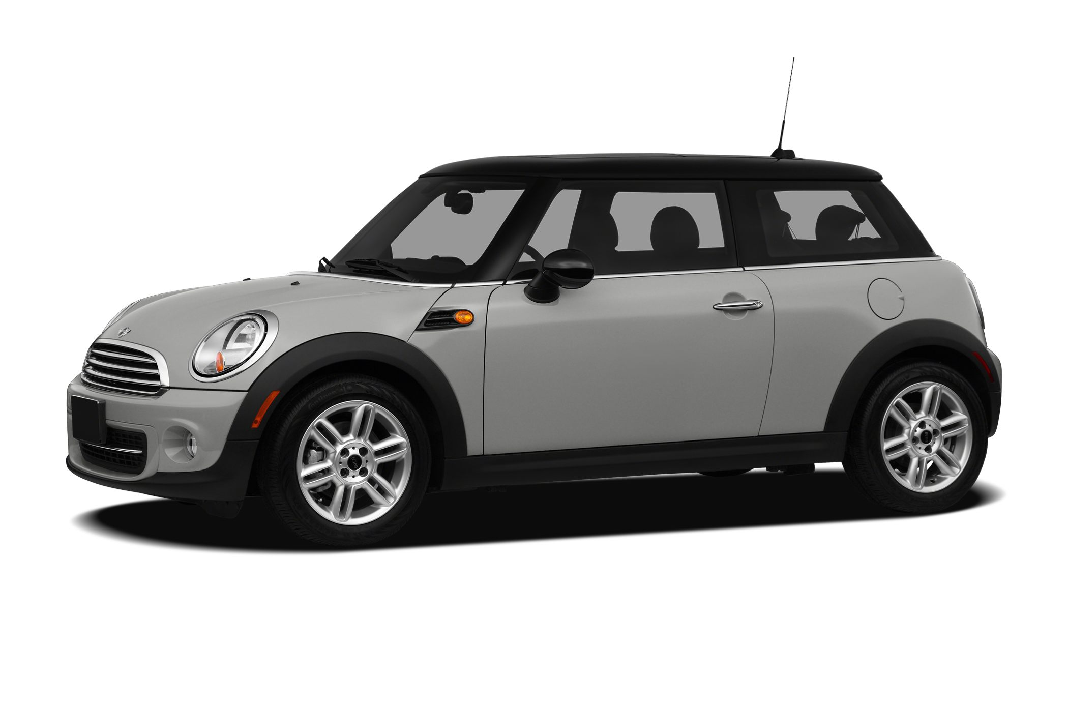 2011 MINI Cooper Base Hatchback for sale in Los Angeles for $14,991 with 37,643 miles.