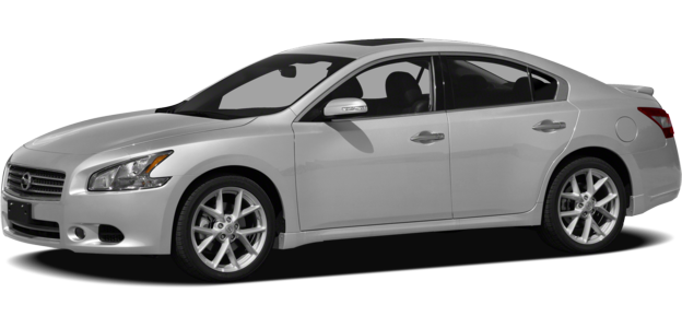 2011 nissan maxima review ratings specs prices and autos. Black Bedroom Furniture Sets. Home Design Ideas
