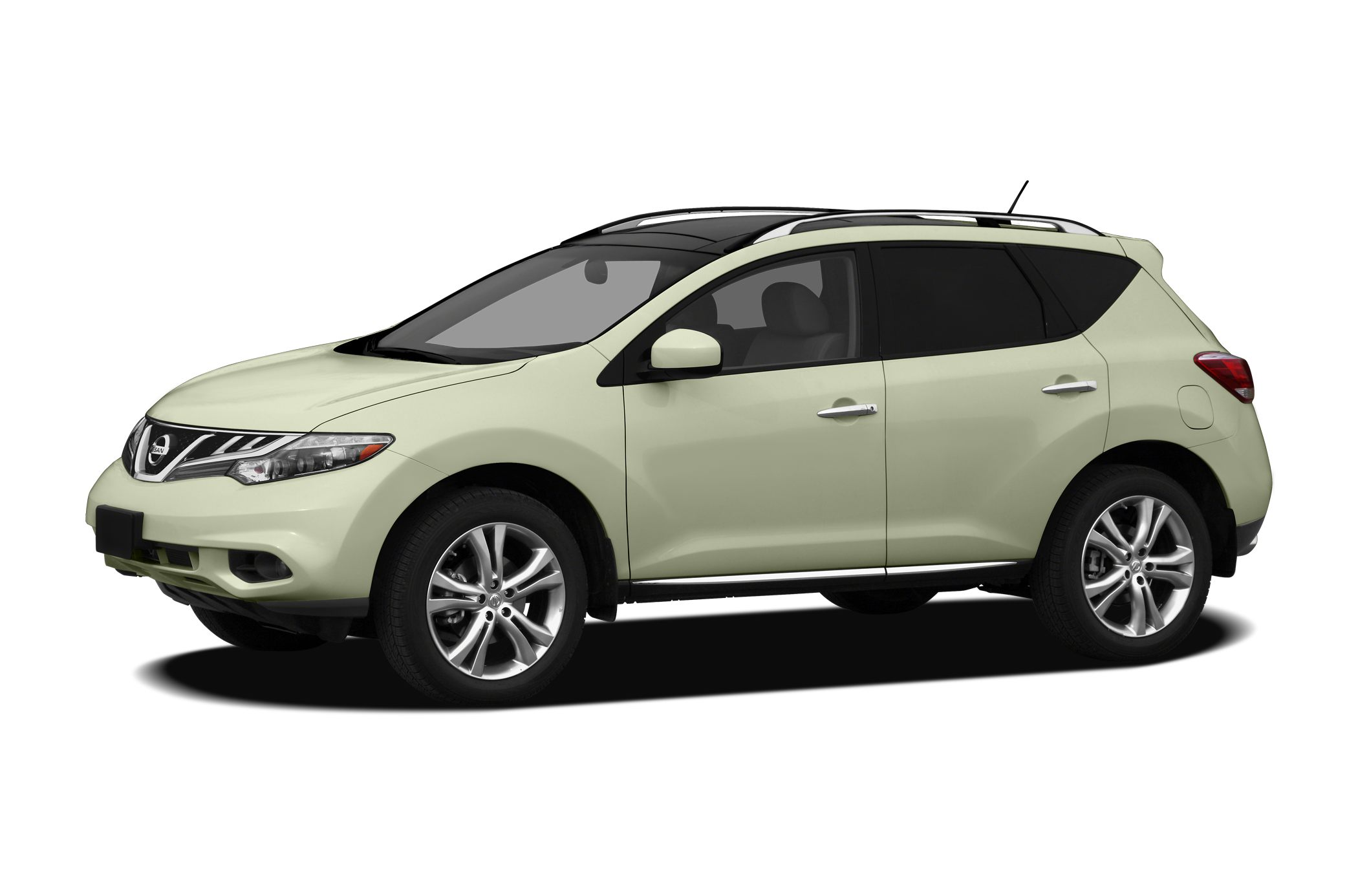 2011 Nissan Murano S SUV for sale in Quincy for $24,888 with 33,570 miles.