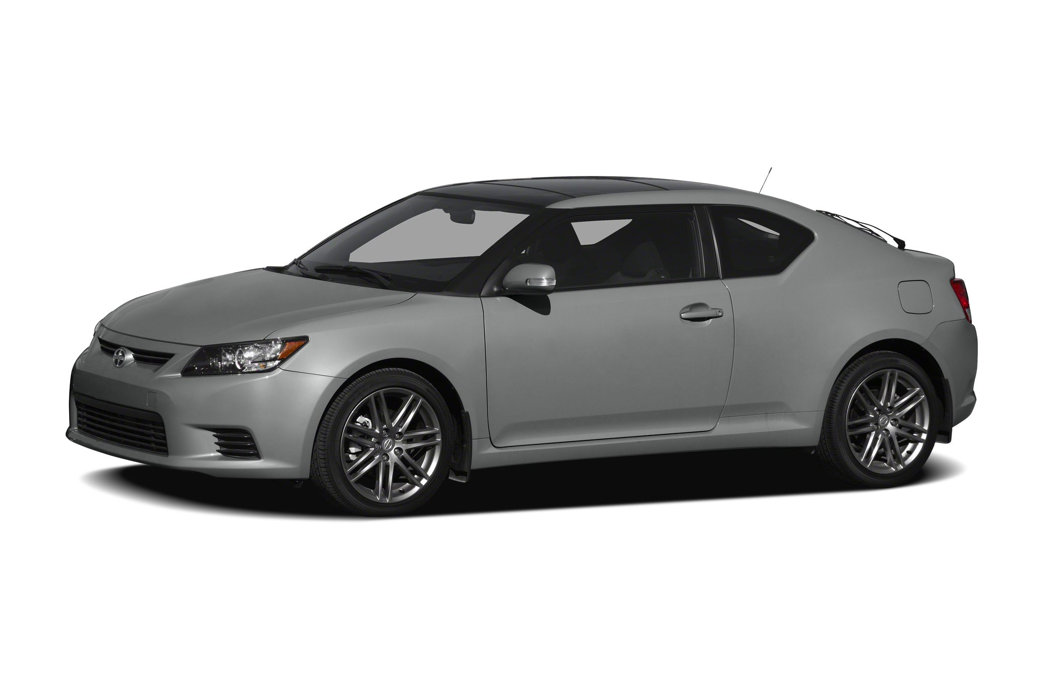 2011 Scion TC Base Coupe for sale in Norwich for $12,995 with 74,260 miles.
