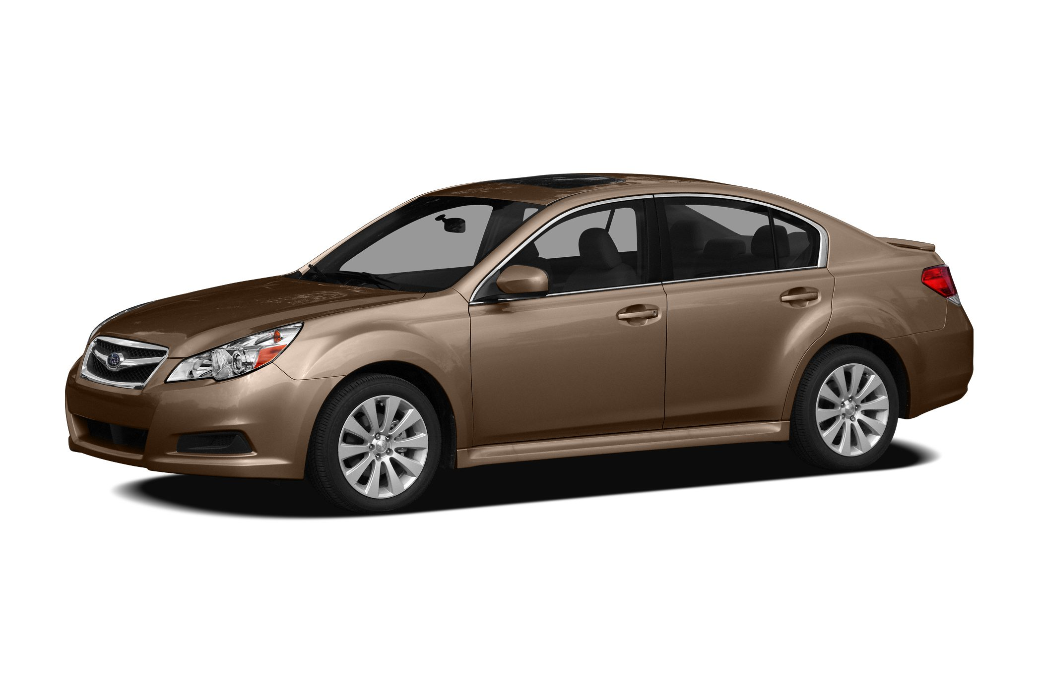2011 Subaru Legacy 2.5 I Limited Sedan for sale in Lancaster for $15,998 with 93,047 miles.