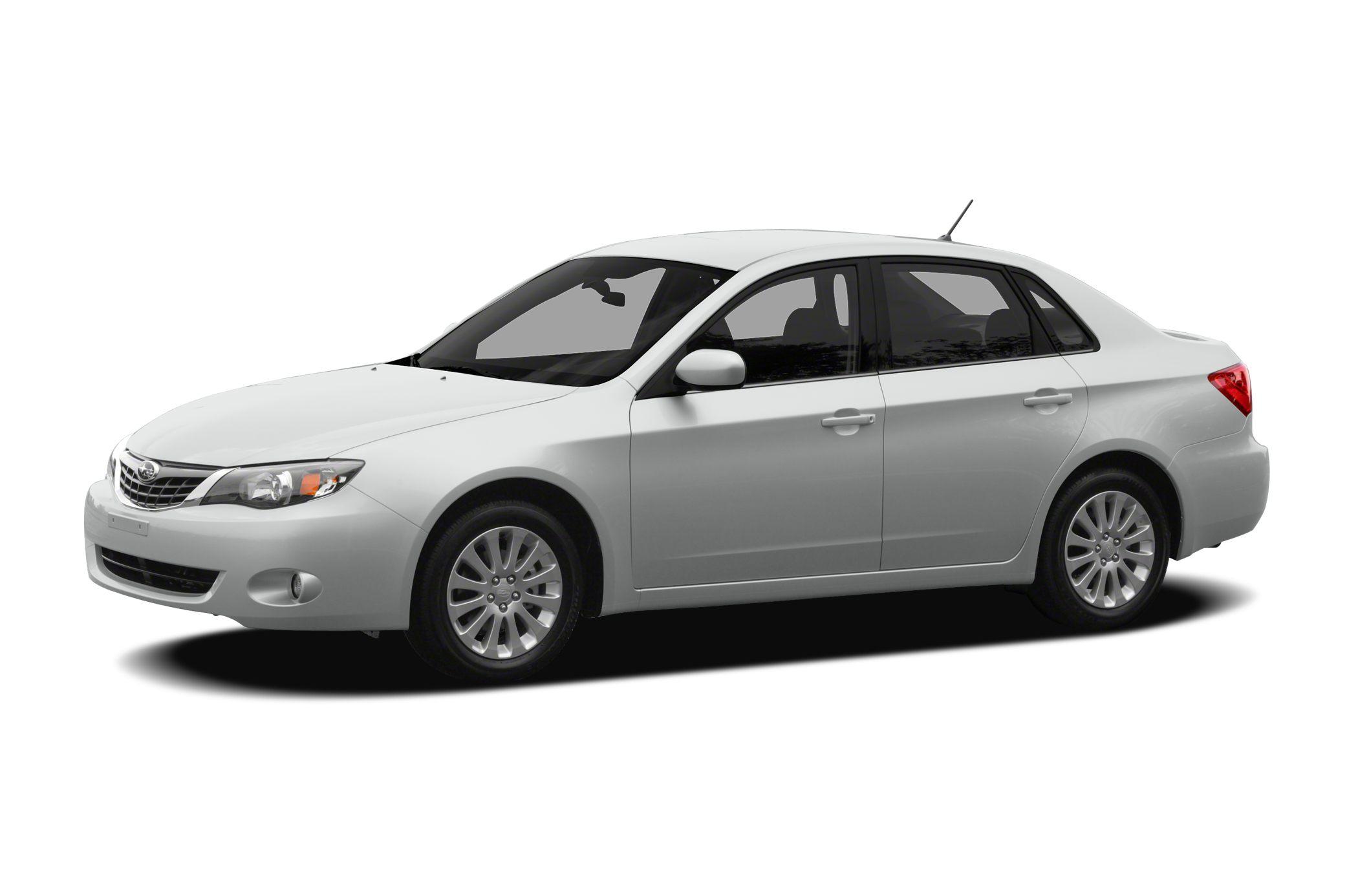2011 Subaru Impreza 2.5 I Premium Sedan for sale in Tunnelton for $12,000 with 83,642 miles.