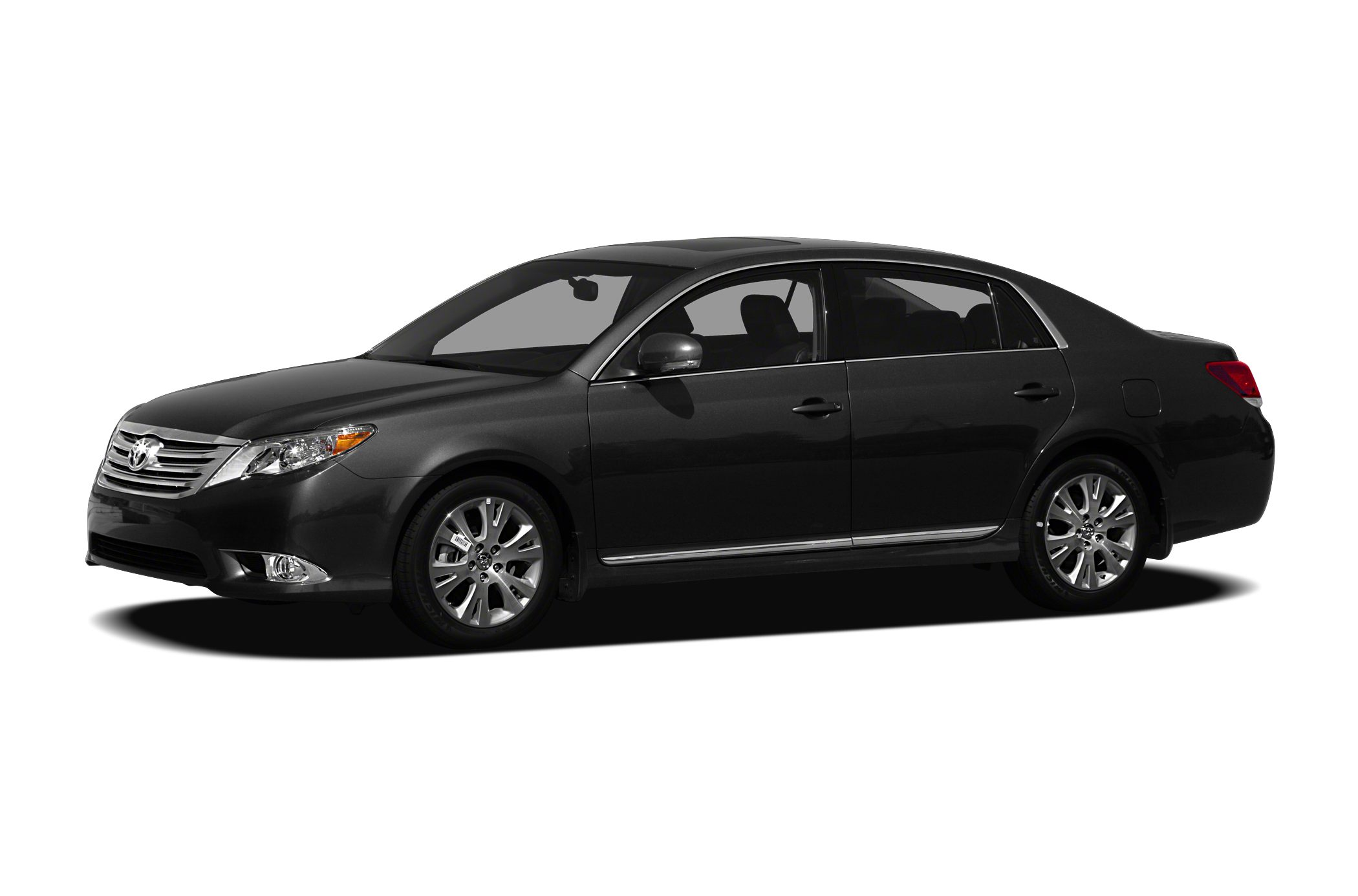2011 Toyota Avalon Limited Sedan for sale in Murray for $22,900 with 38,512 miles