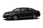 2011 Toyota Avalon