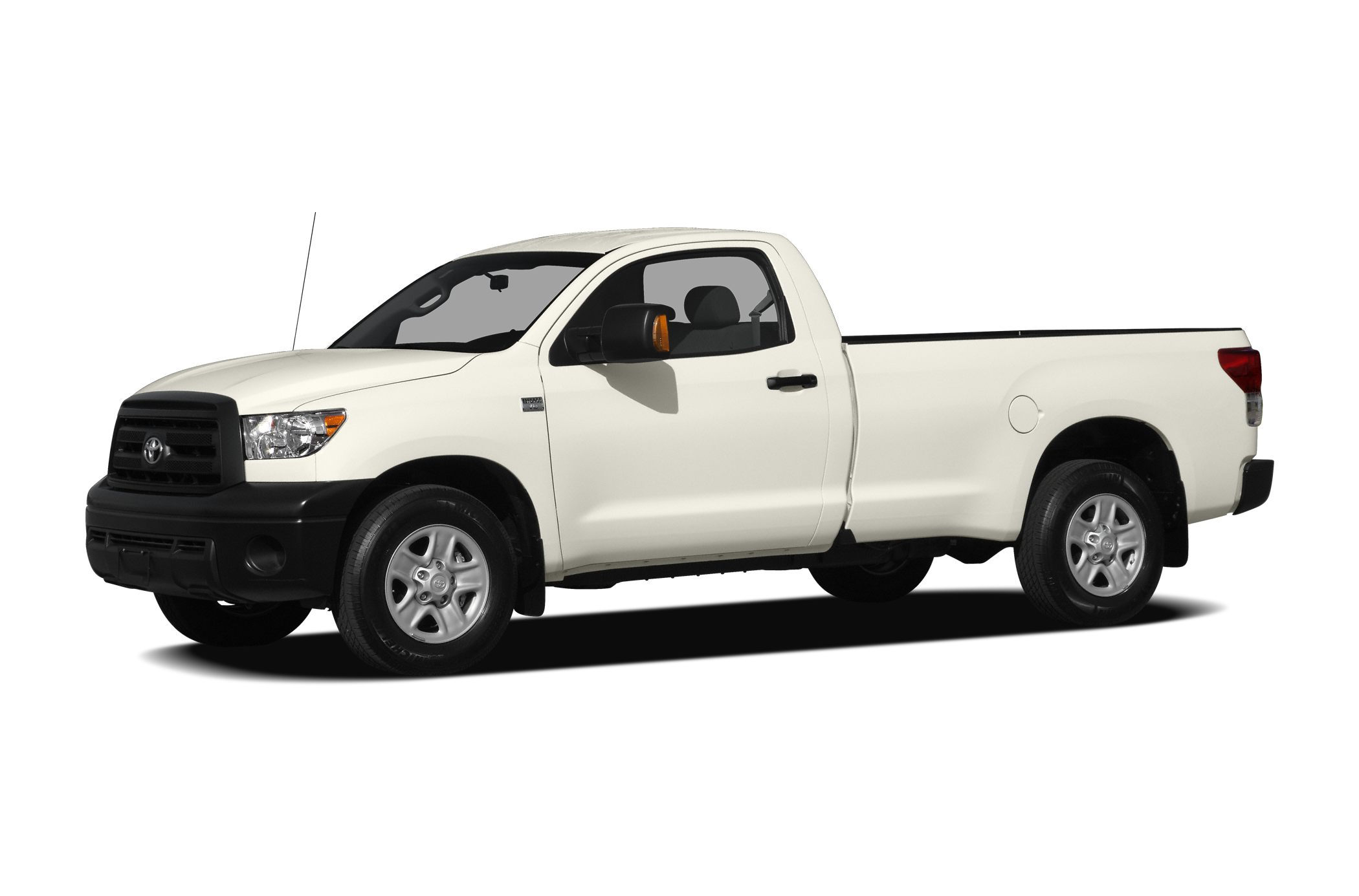 2011 Toyota Tundra Grade Regular Cab Pickup for sale in Elizabethtown for $19,244 with 33,941 miles