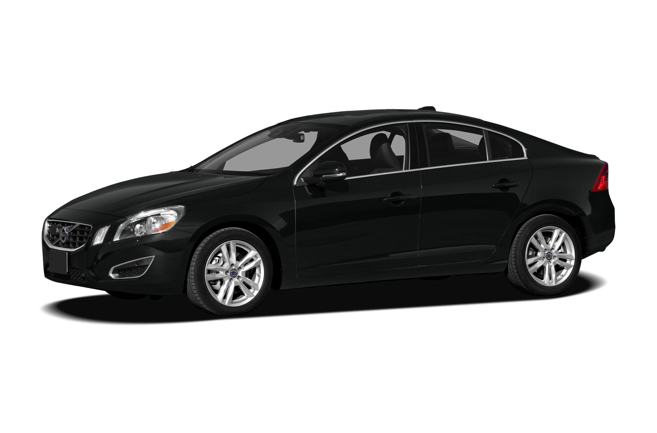 2011 Volvo S60 T6 Sedan for sale in Columbia for $19,900 with 47,243 miles.