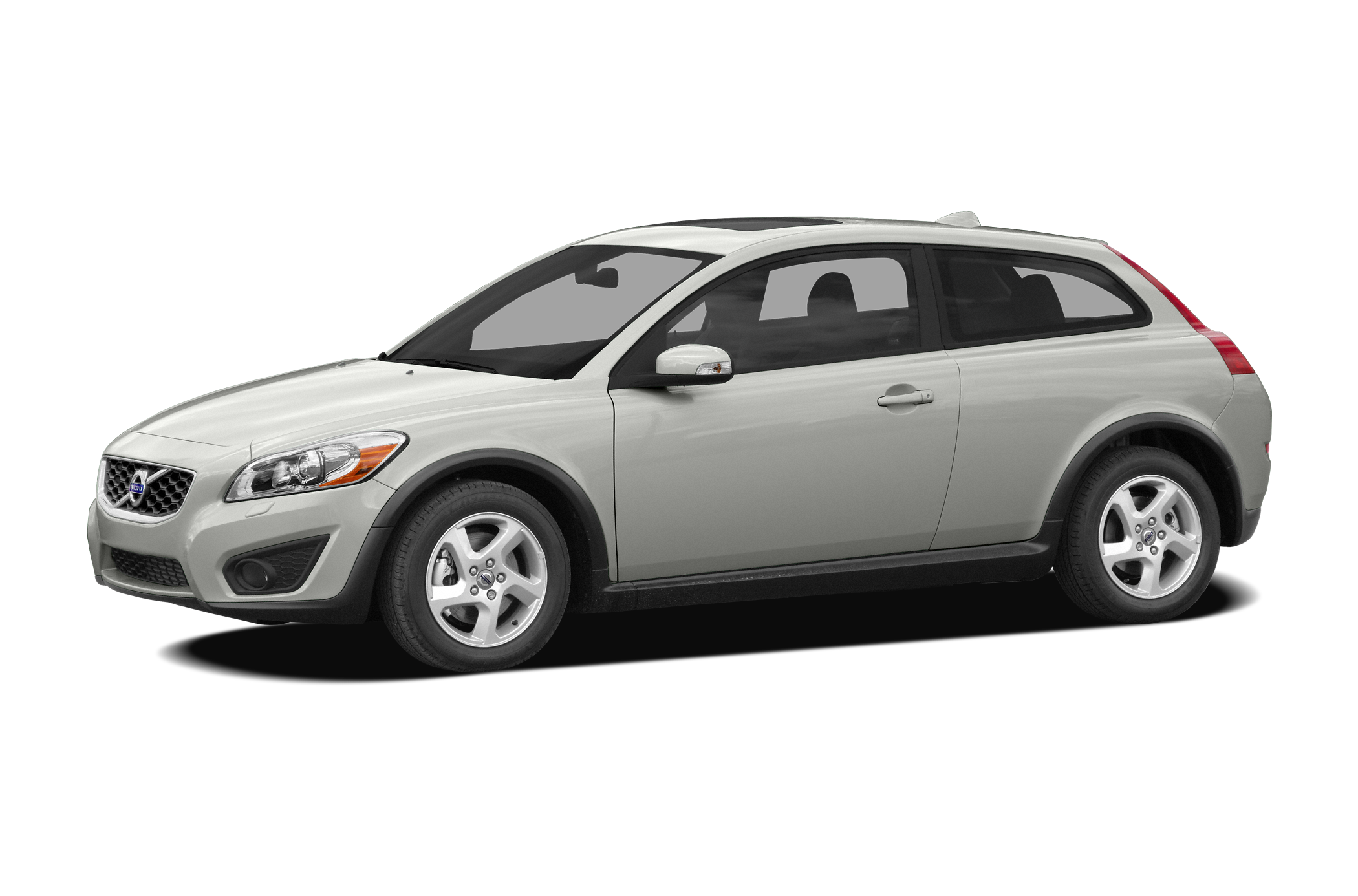 Consumer Reports Volvo C 30 2017 2018 Best Cars Reviews