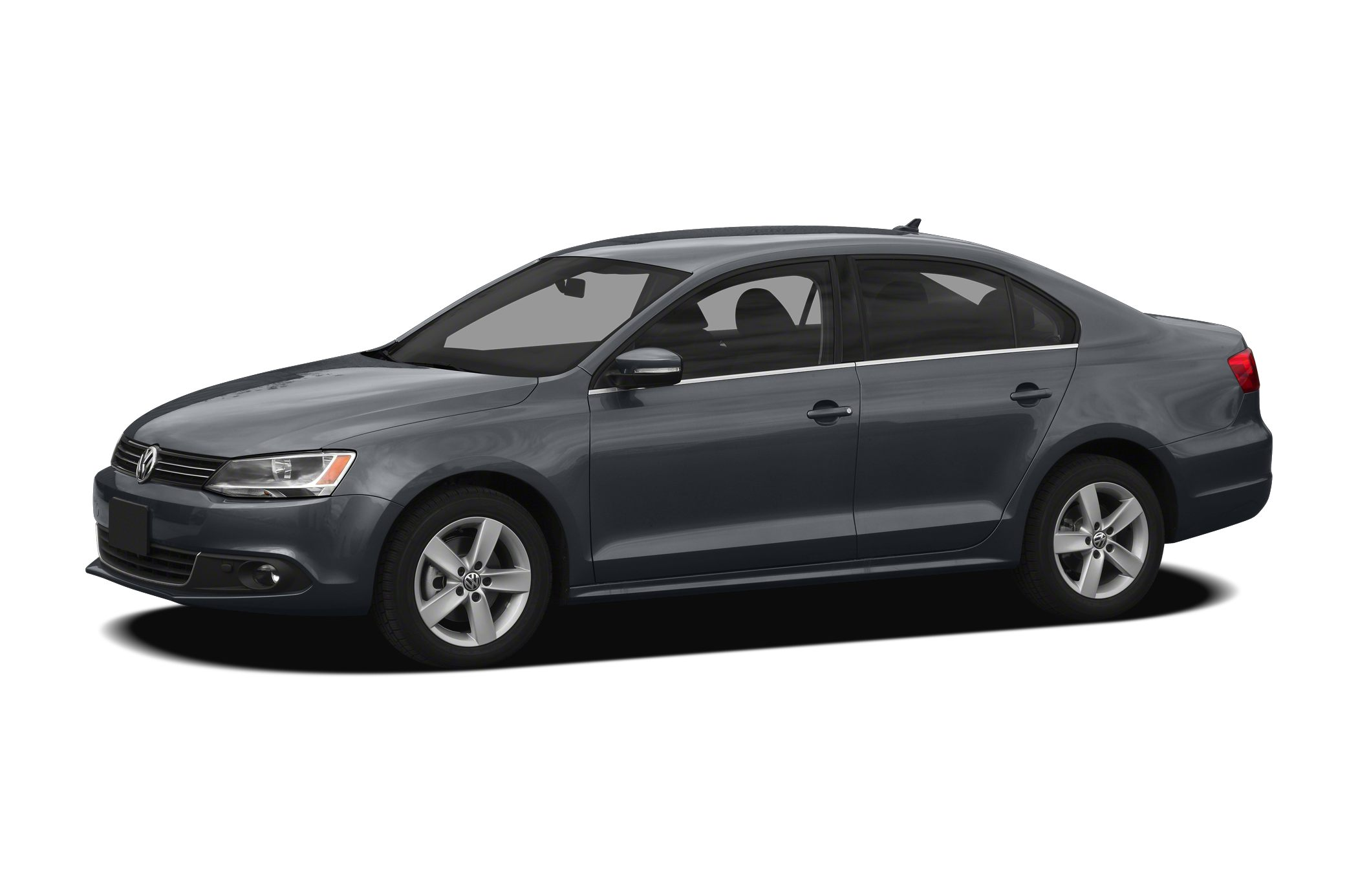2011 Volkswagen Jetta TDI Sedan for sale in Parkersburg for $16,989 with 59,298 miles.