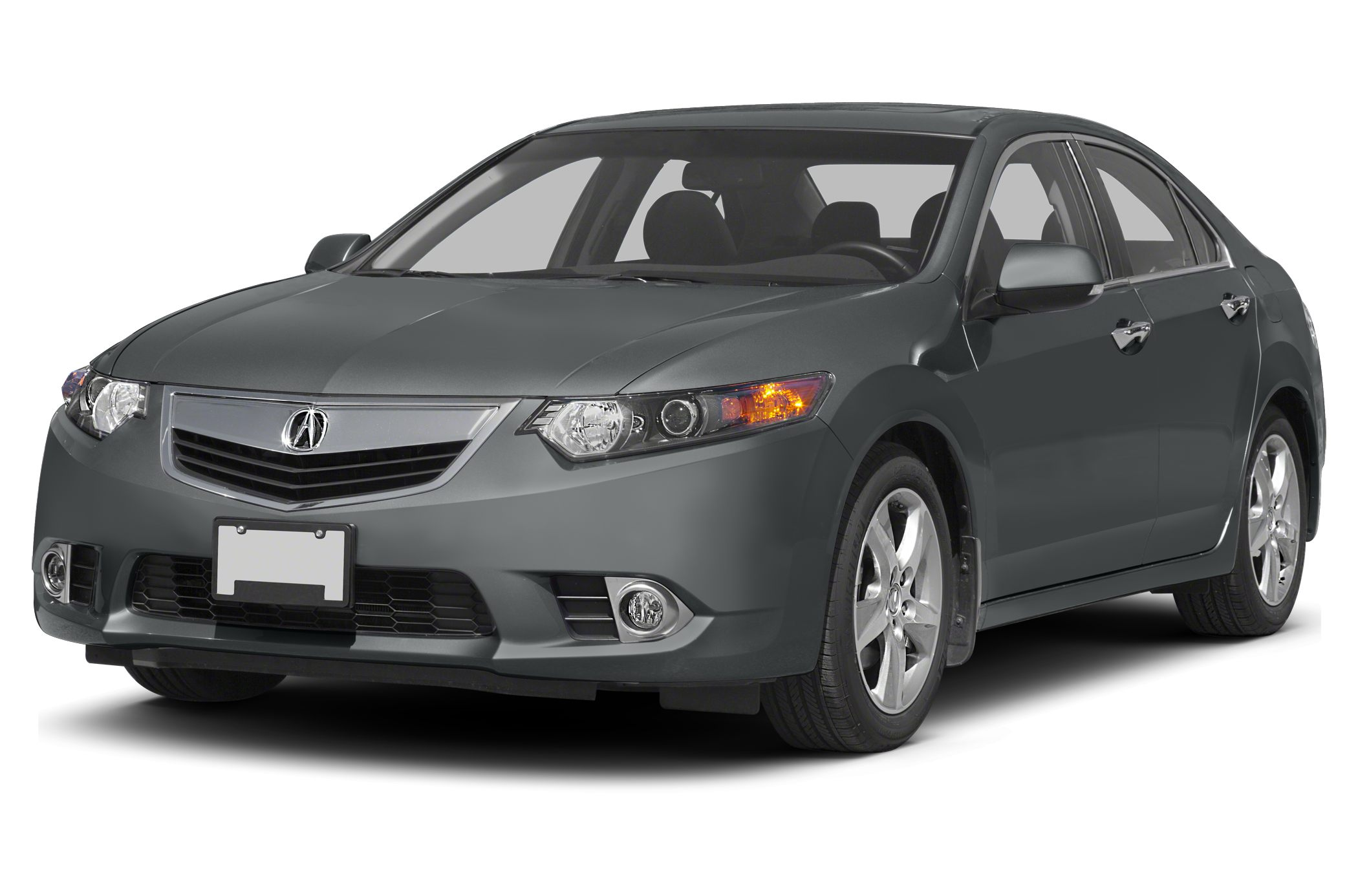 2012 Acura TSX 2.4 Sedan for sale in Springfield for $19,995 with 29,992 miles
