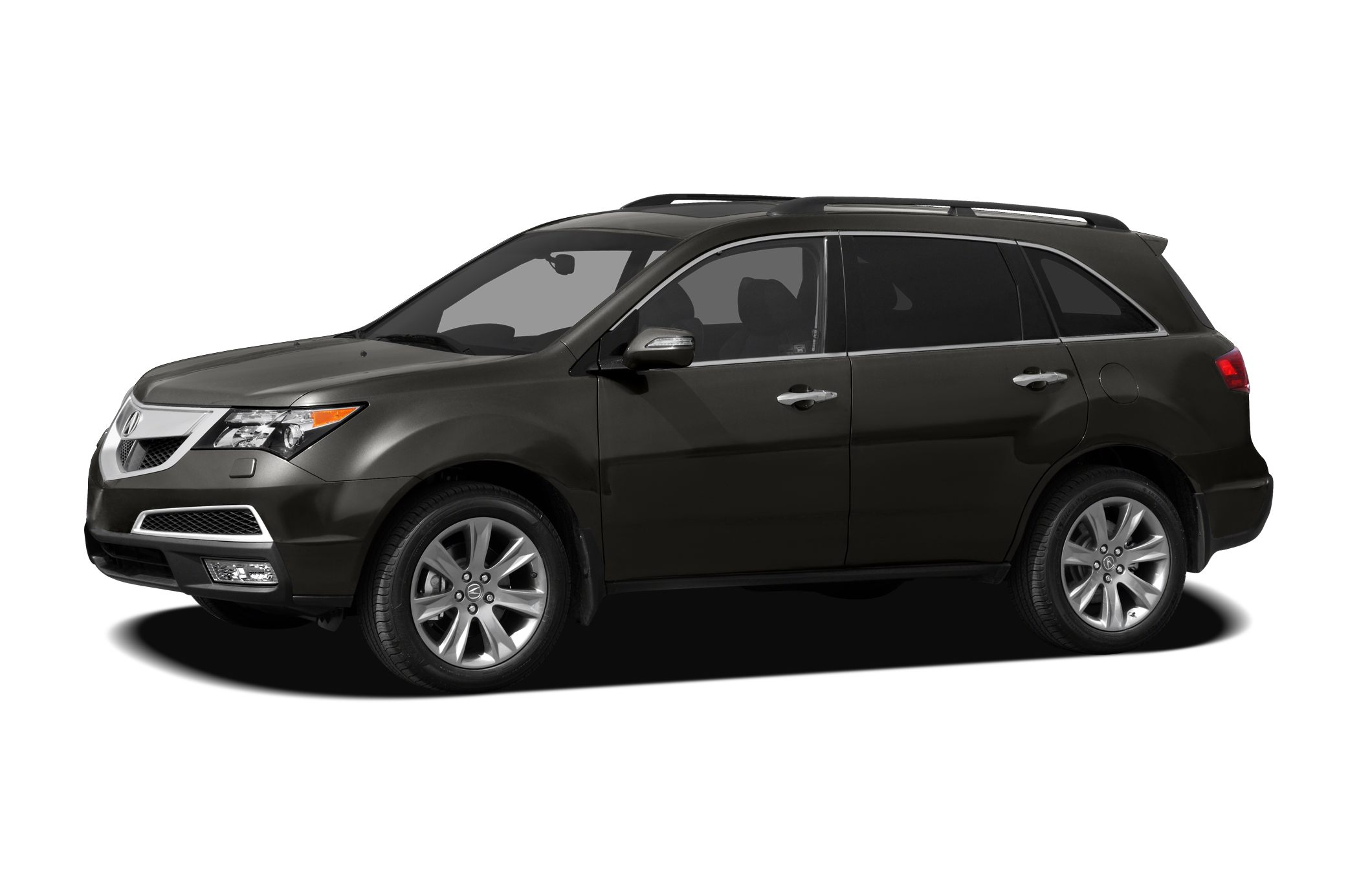 2012 Acura MDX 3.7L SUV for sale in Bridgewater for $30,999 with 30,053 miles