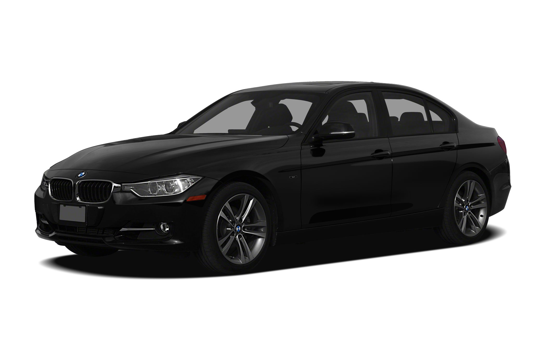 2012 BMW 328 I Sedan for sale in Shreveport for $32,500 with 43,256 miles.