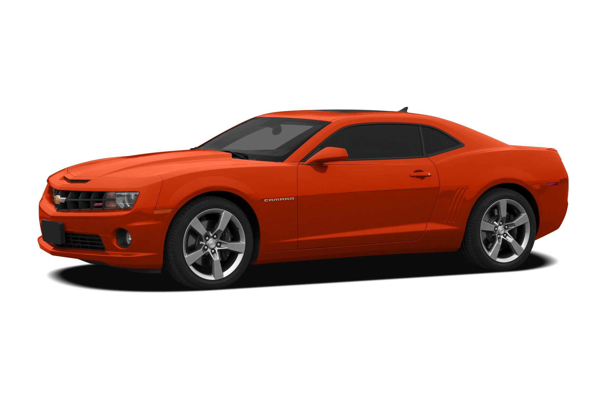 2012 Chevrolet Camaro 2SS Convertible for sale in Charlotte for $25,995 with 20,980 miles.