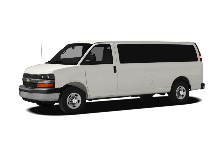 2012 chevrolet express 1500 reviews specs and prices. Black Bedroom Furniture Sets. Home Design Ideas