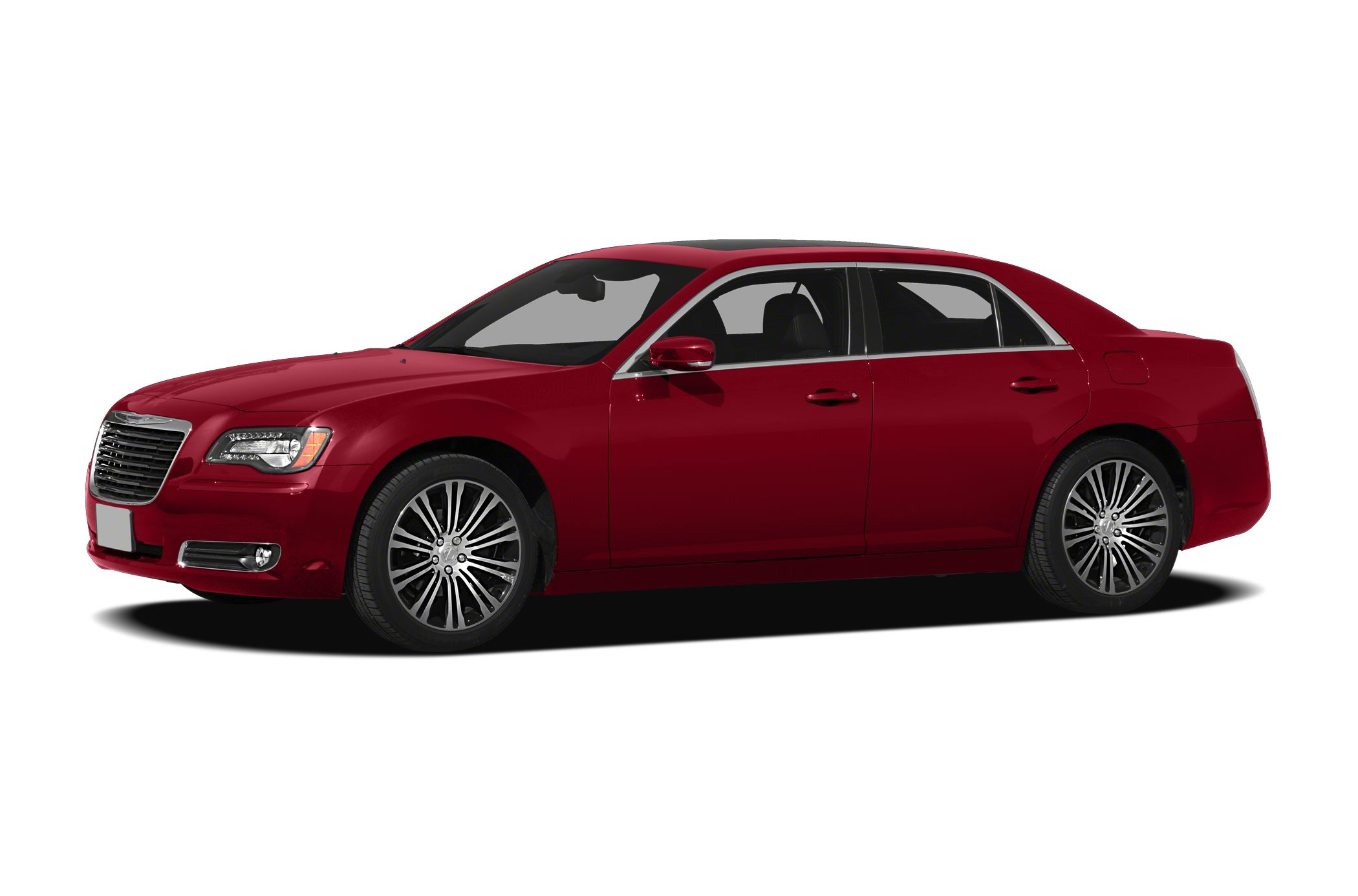 2012 Chrysler 300 S Sedan for sale in Tuscaloosa for $28,700 with 32,519 miles