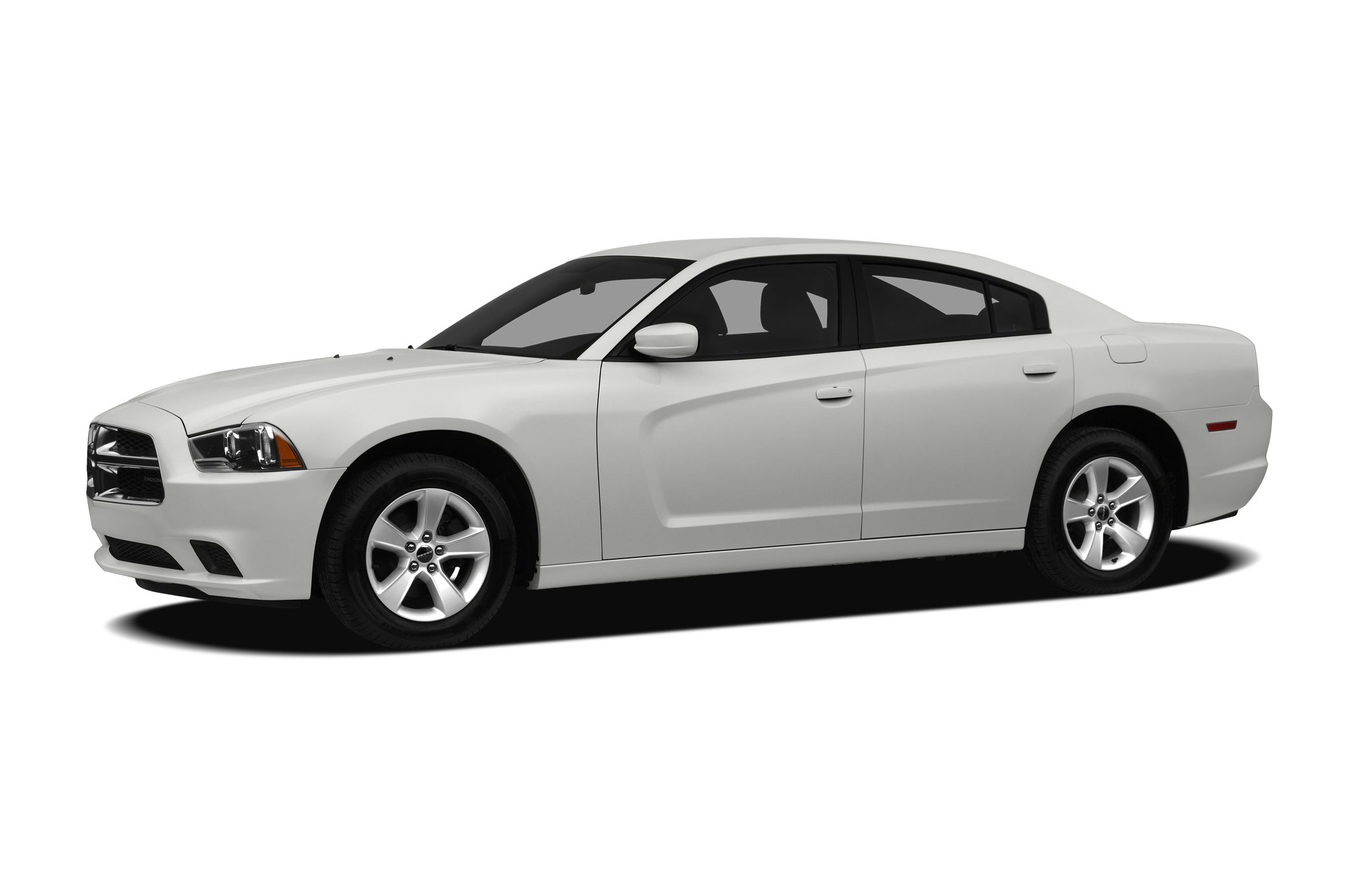 2012 Dodge Charger SE Sedan for sale in Charlotte for $18,739 with 74,003 miles