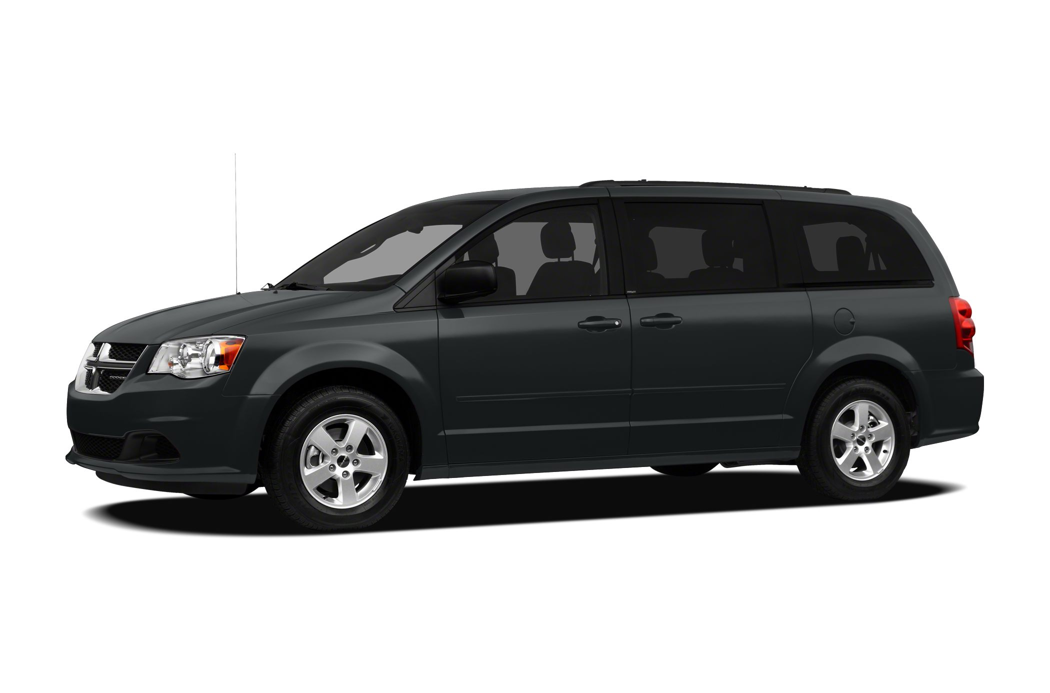 2012 Dodge Grand Caravan SXT Minivan for sale in Norwich for $12,987 with 62,354 miles