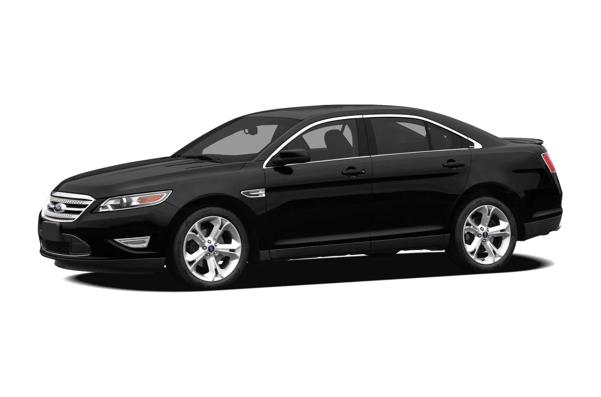 2012 Ford Taurus SHO Sedan for sale in Manheim for $26,995 with 36,270 miles.