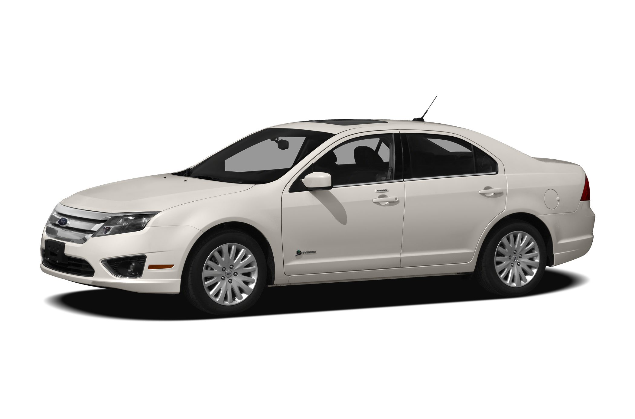 2012 Ford Fusion Hybrid Base Sedan for sale in Hurlock for $13,995 with 98,326 miles.