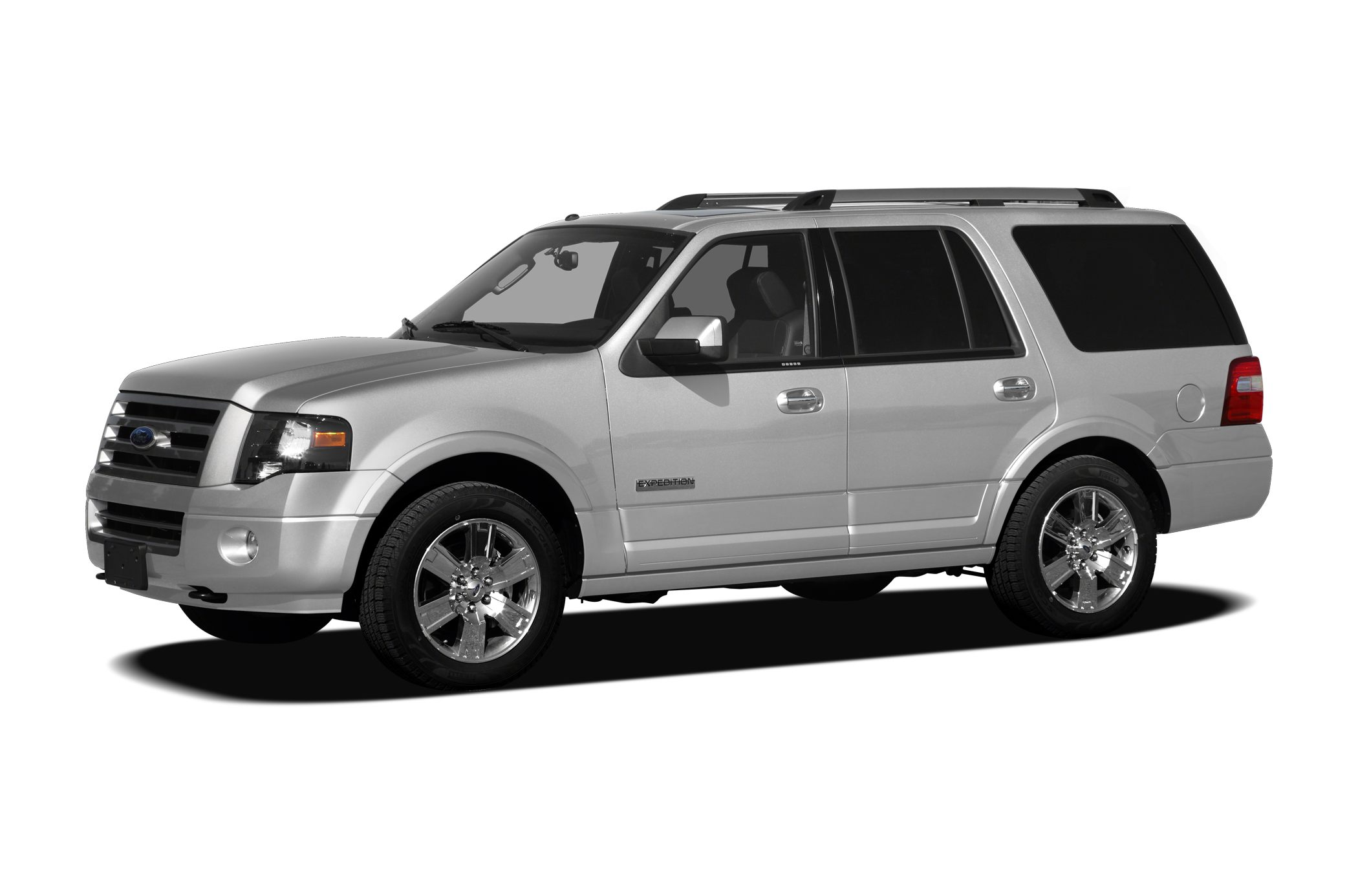 2012 Ford Expedition XLT SUV for sale in El Paso for $33,995 with 28,079 miles.