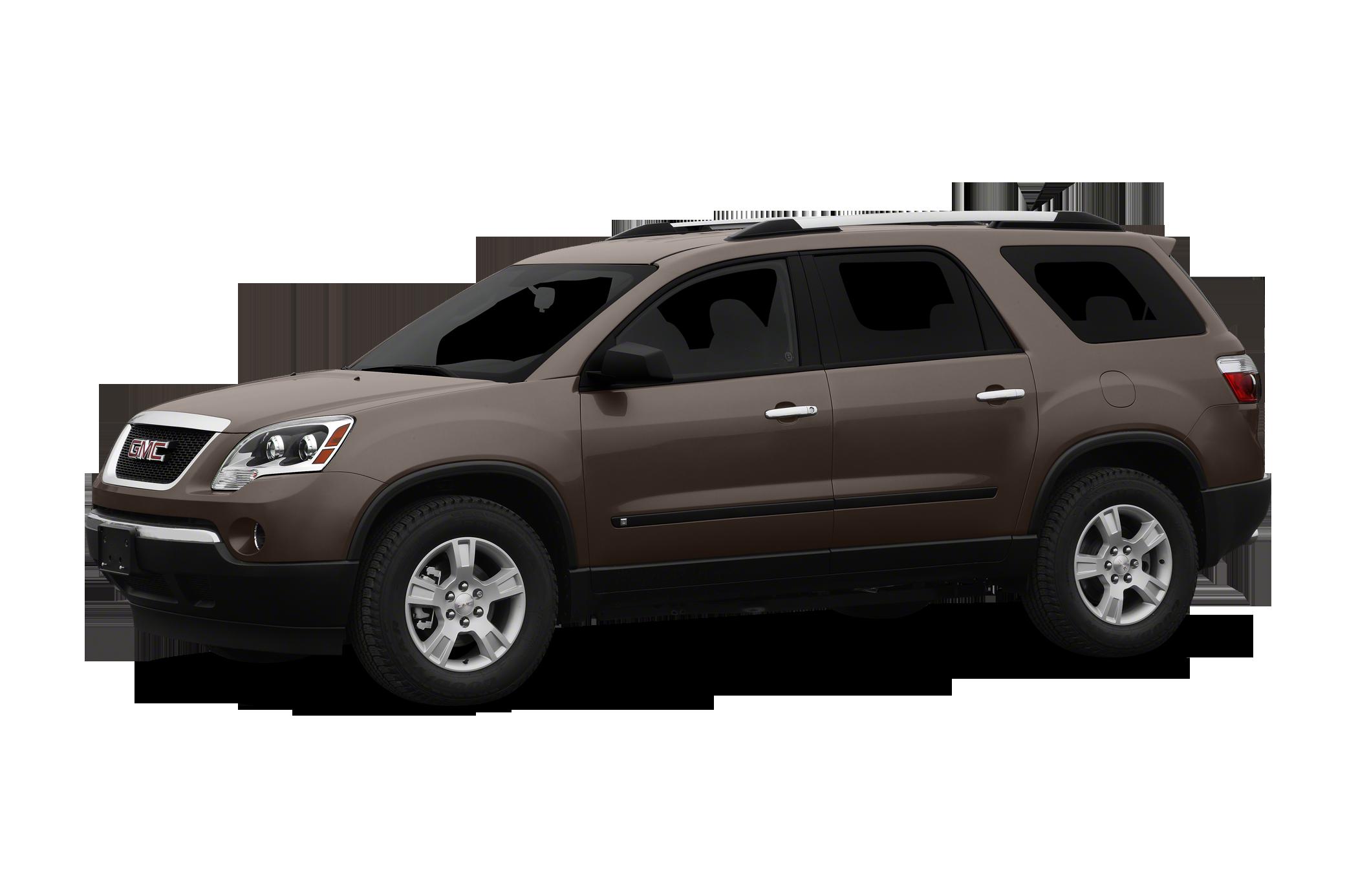Carscom 2013_nissan_juke Customer Reviews Product   Autos Post