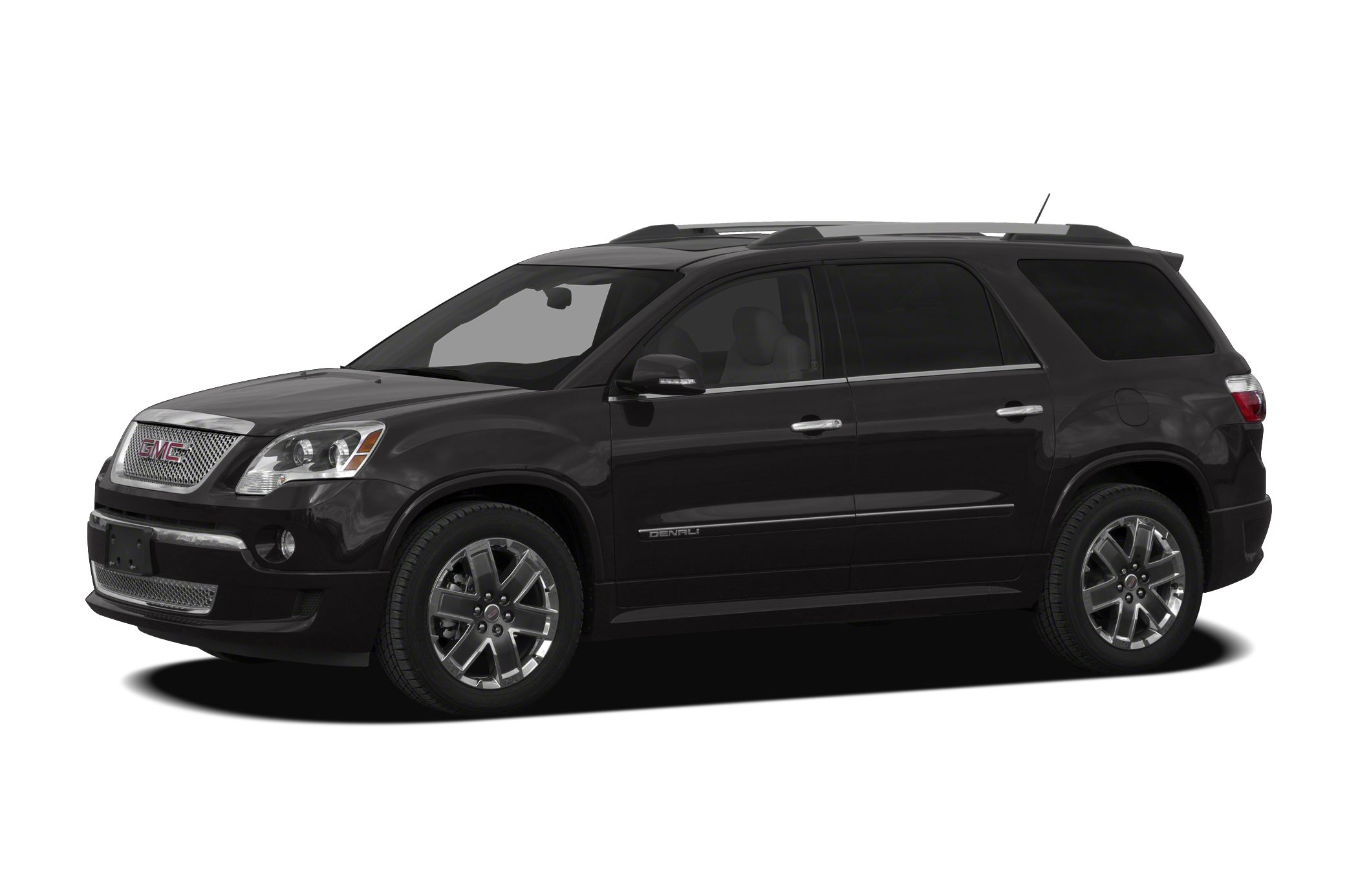 2012 GMC Acadia Denali SUV for sale in Park Rapids for $37,990 with 39,746 miles