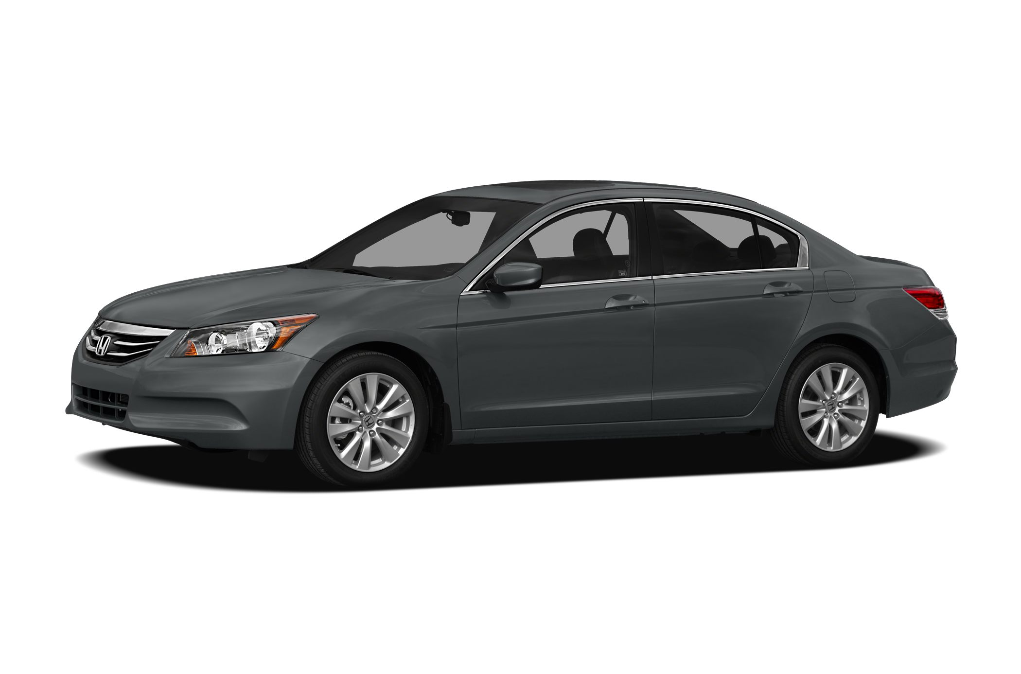 2012 Honda Accord EX Sedan for sale in Greenville for $18,500 with 43,831 miles.