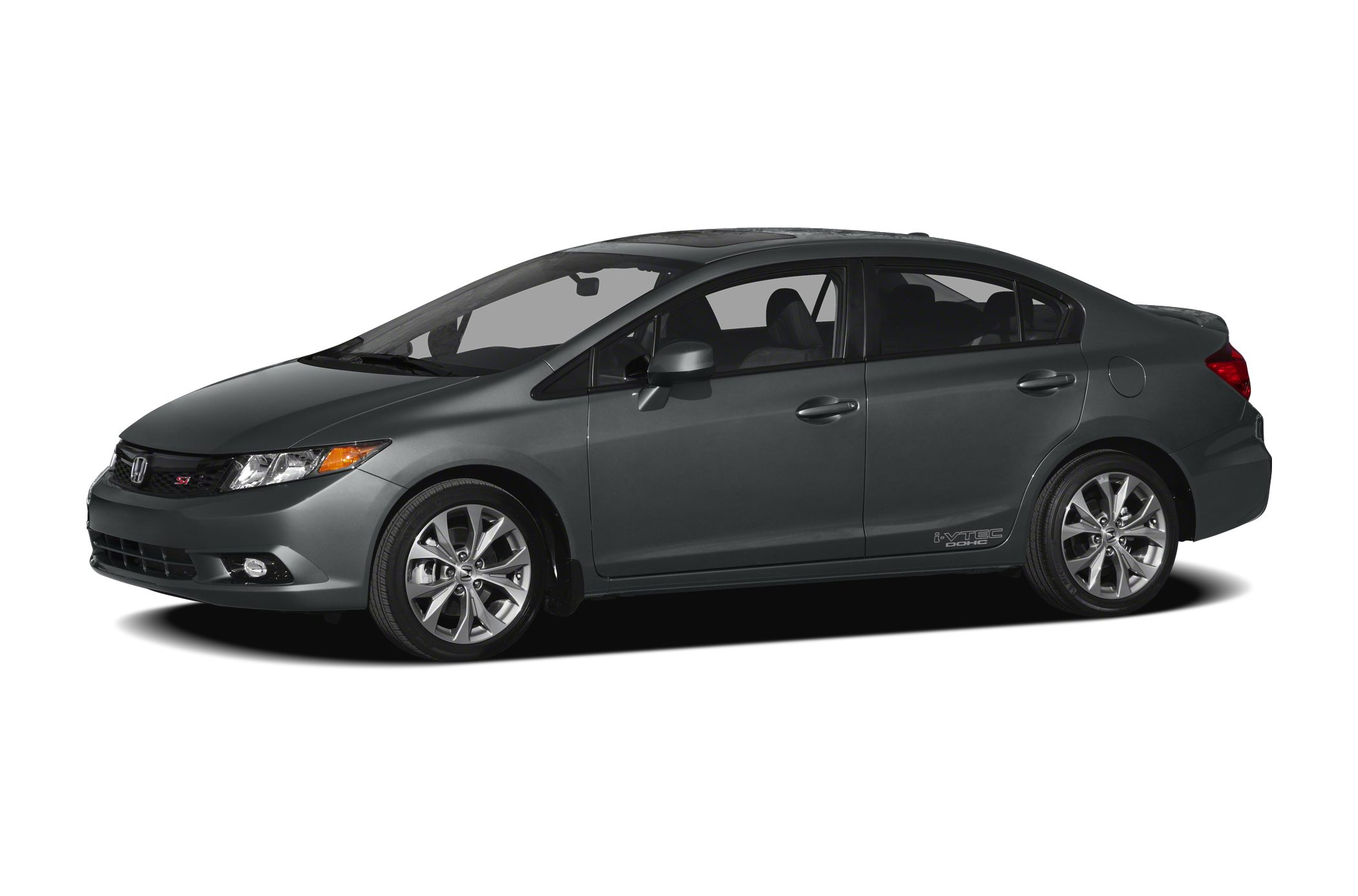 2012 Honda Civic Si Coupe for sale in San Bernardino for $17,989 with 37,217 miles.