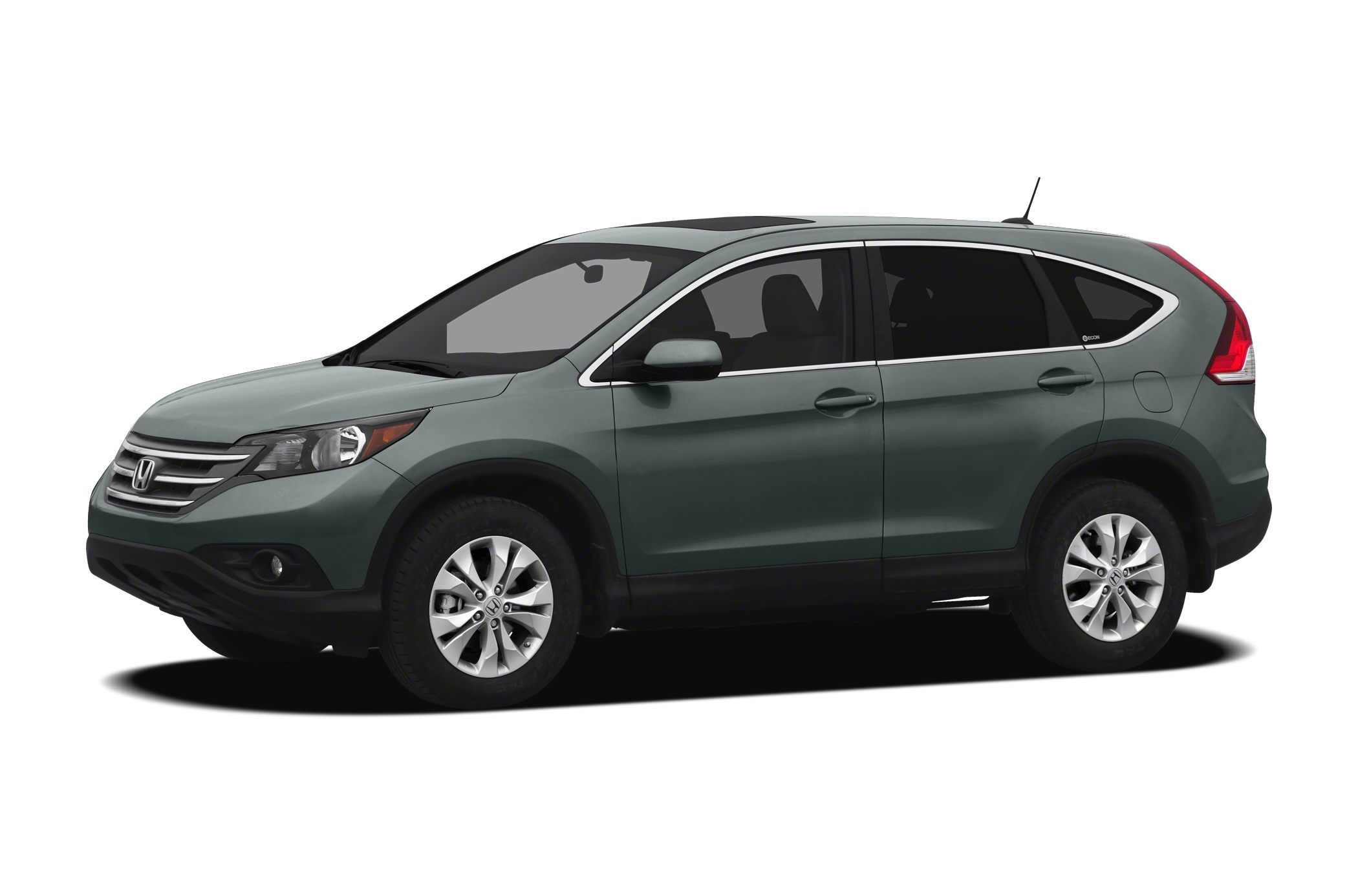 2012 Honda CR-V EX-L SUV for sale in Annandale for $22,573 with 54,668 miles