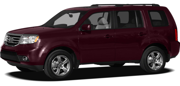 2012 chevy traverse towing capacity autos post. Black Bedroom Furniture Sets. Home Design Ideas