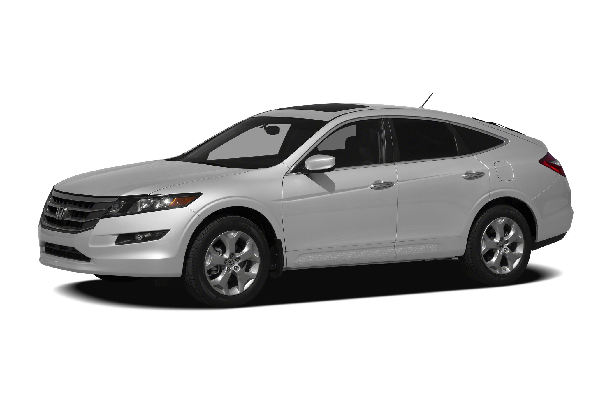 2012 Honda Crosstour EX-L Wagon for sale in Troy for $23,495 with 1 miles.