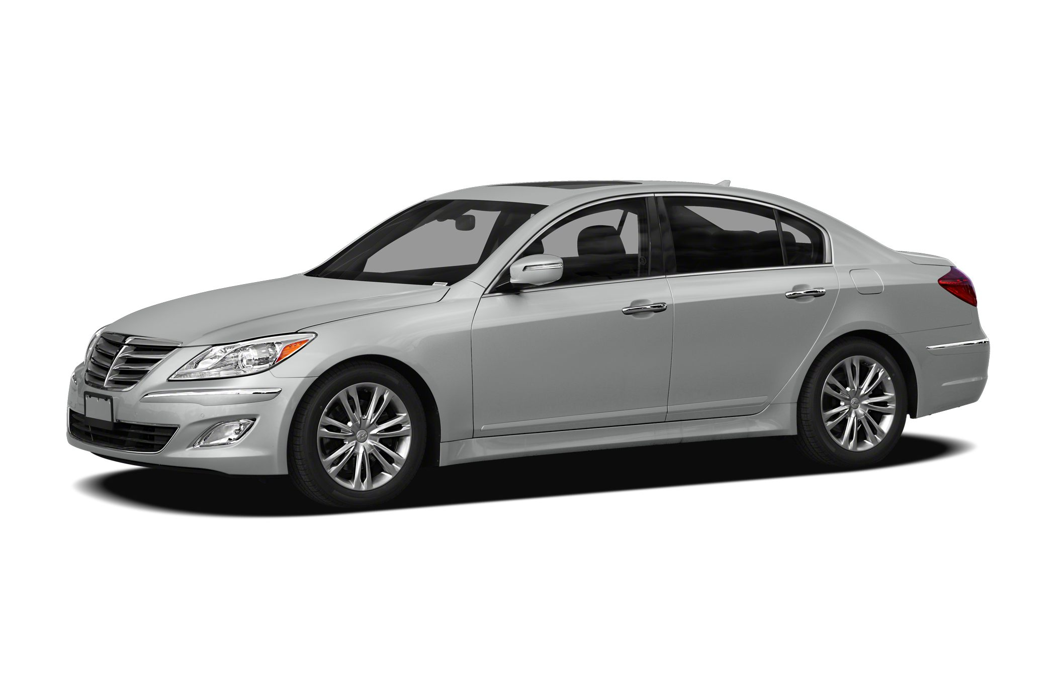 2012 Hyundai Genesis 3.8 Sedan for sale in Beaufort for $18,987 with 67,956 miles.